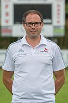 Florian Fabi