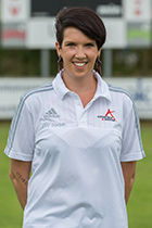 Tina Breitenherdt