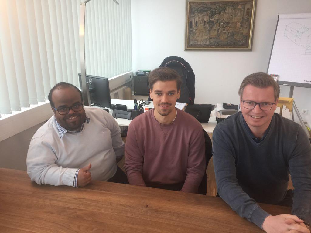 FSV Stadeln stellt die Weichen für die neue Saison – FSV Stadeln e.V.