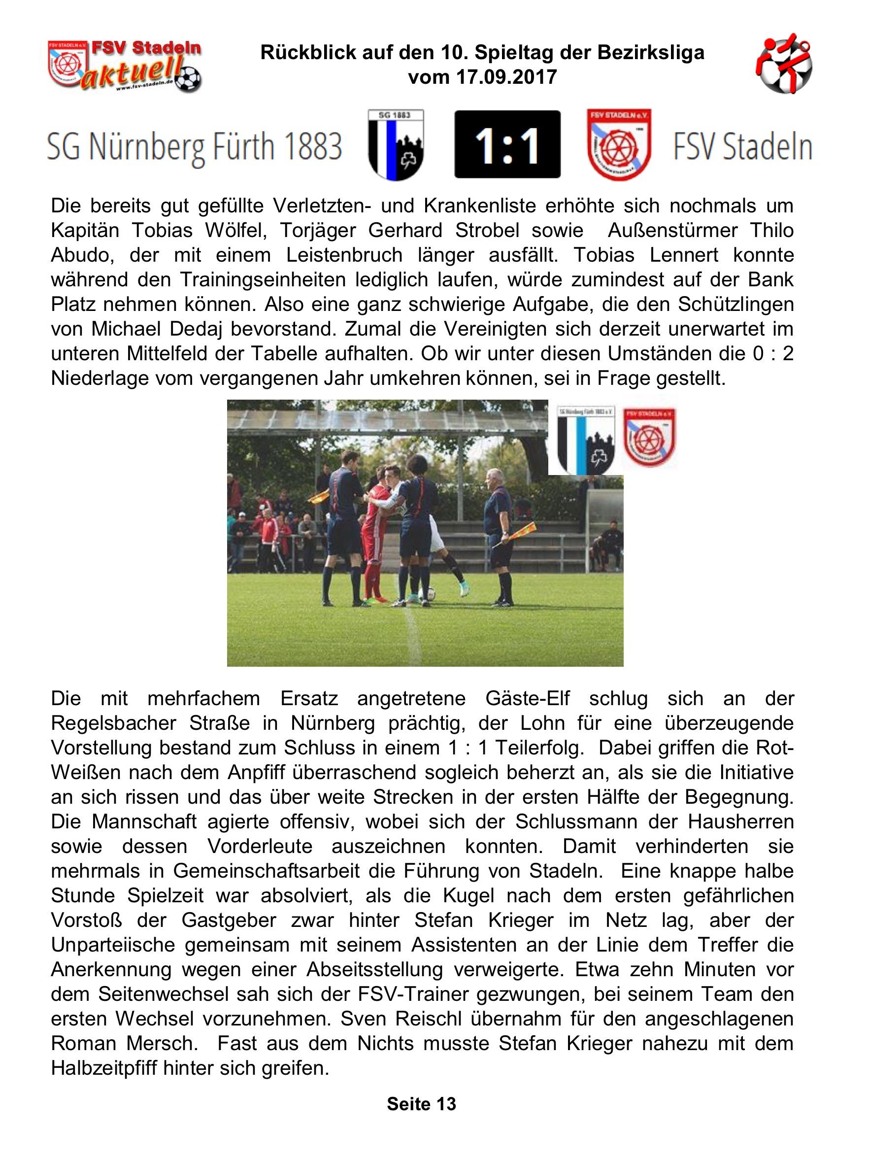 06Kalchreuth-13.jpeg