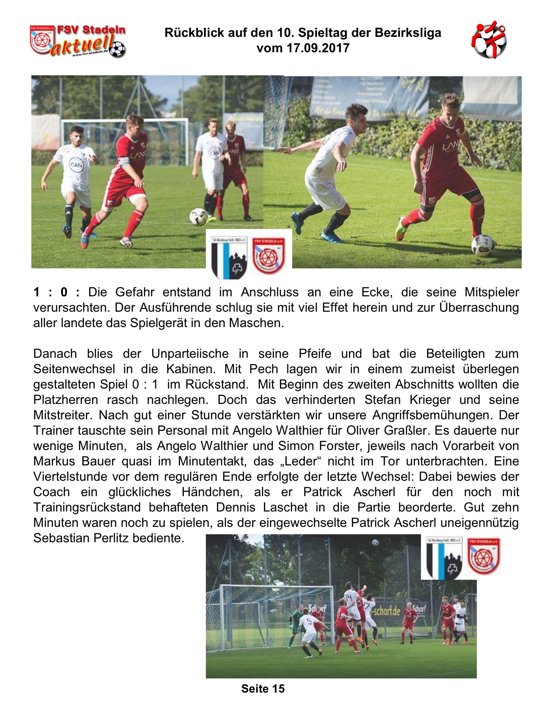06Kalchreuth-15.jpeg