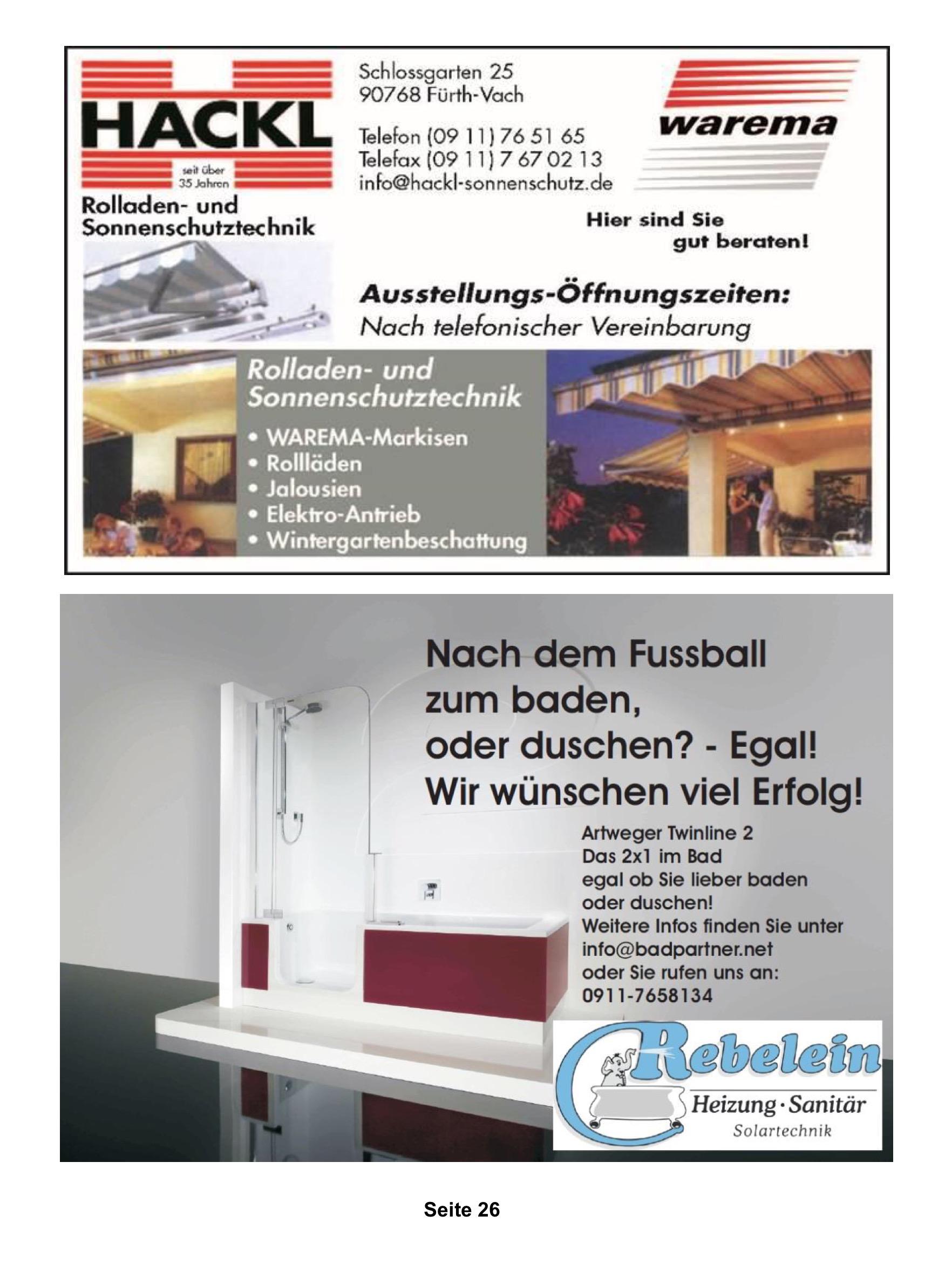 06Kalchreuth-26.jpeg