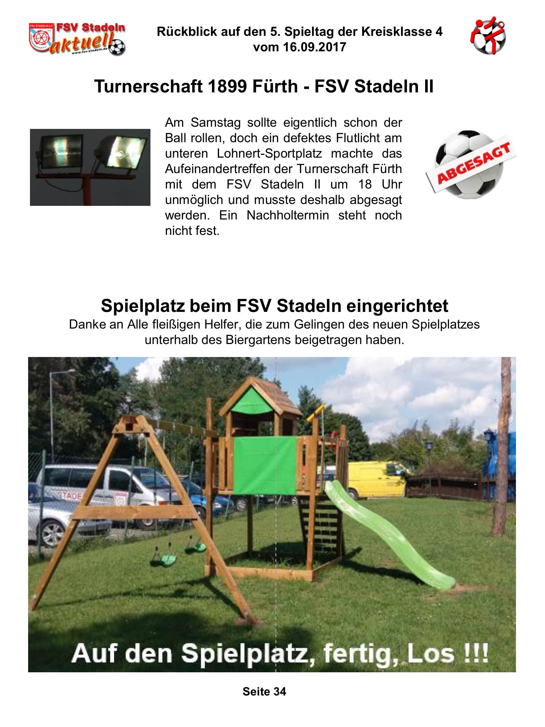 06Kalchreuth-34.jpeg