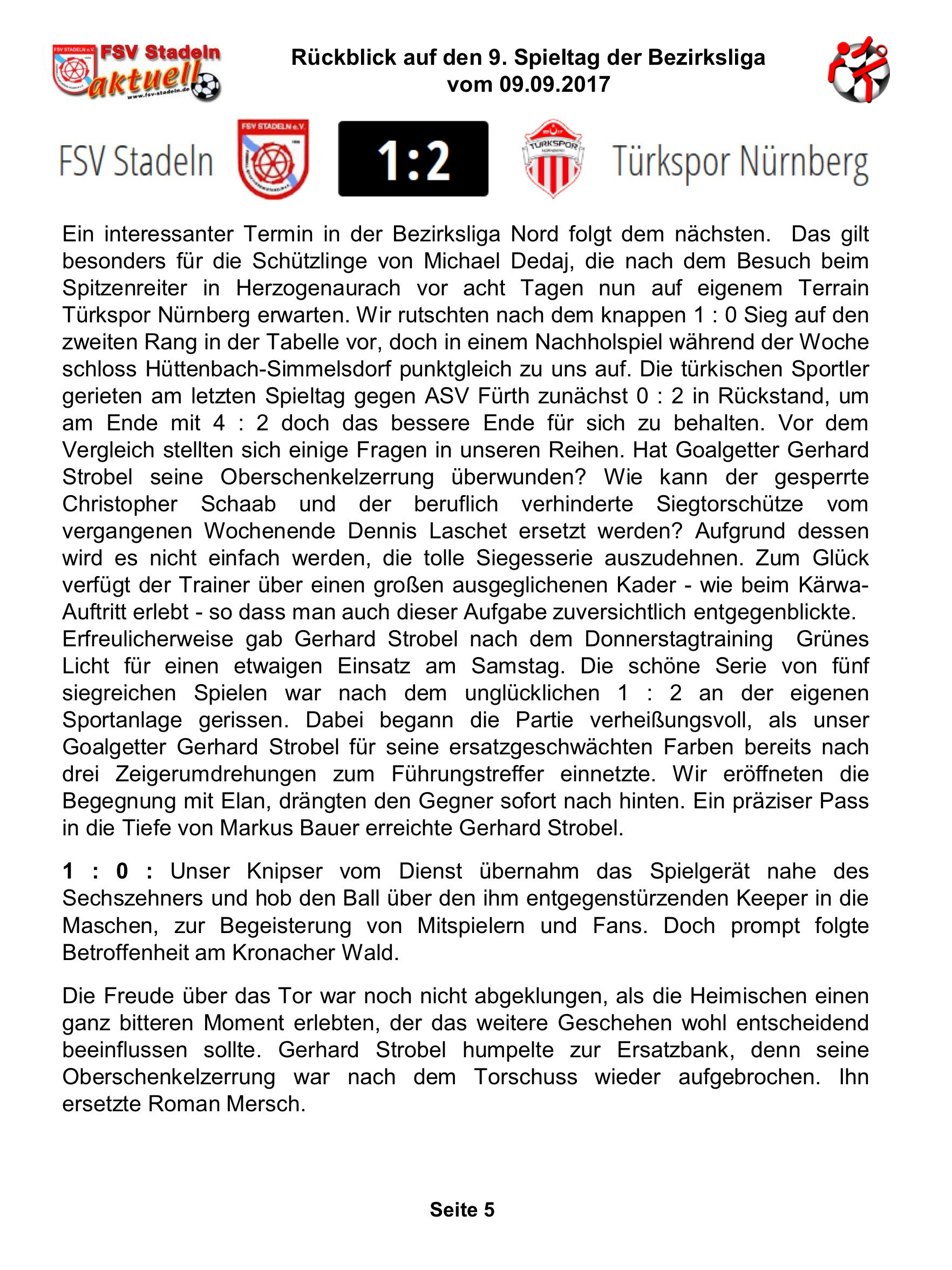 06Kalchreuth-5.jpeg