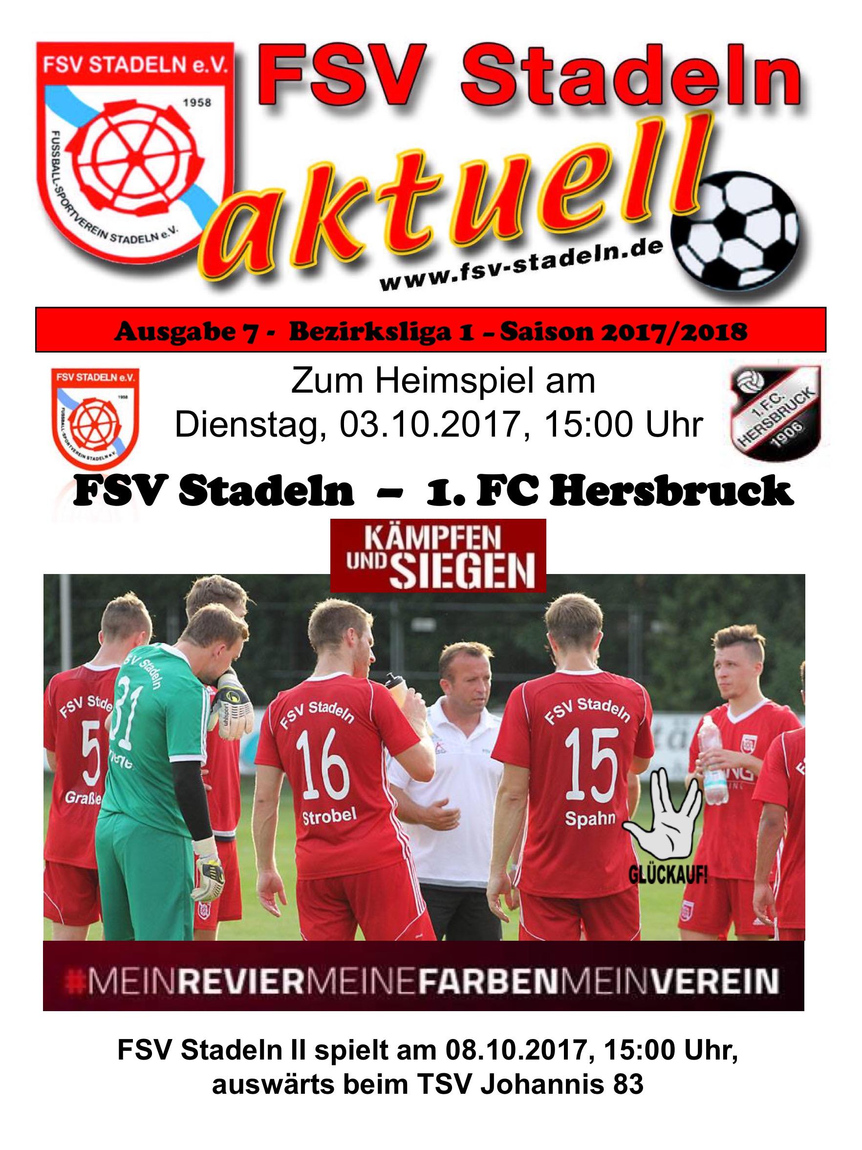 07-2017-10-03-1.-FC-Hersbruck-1.jpeg
