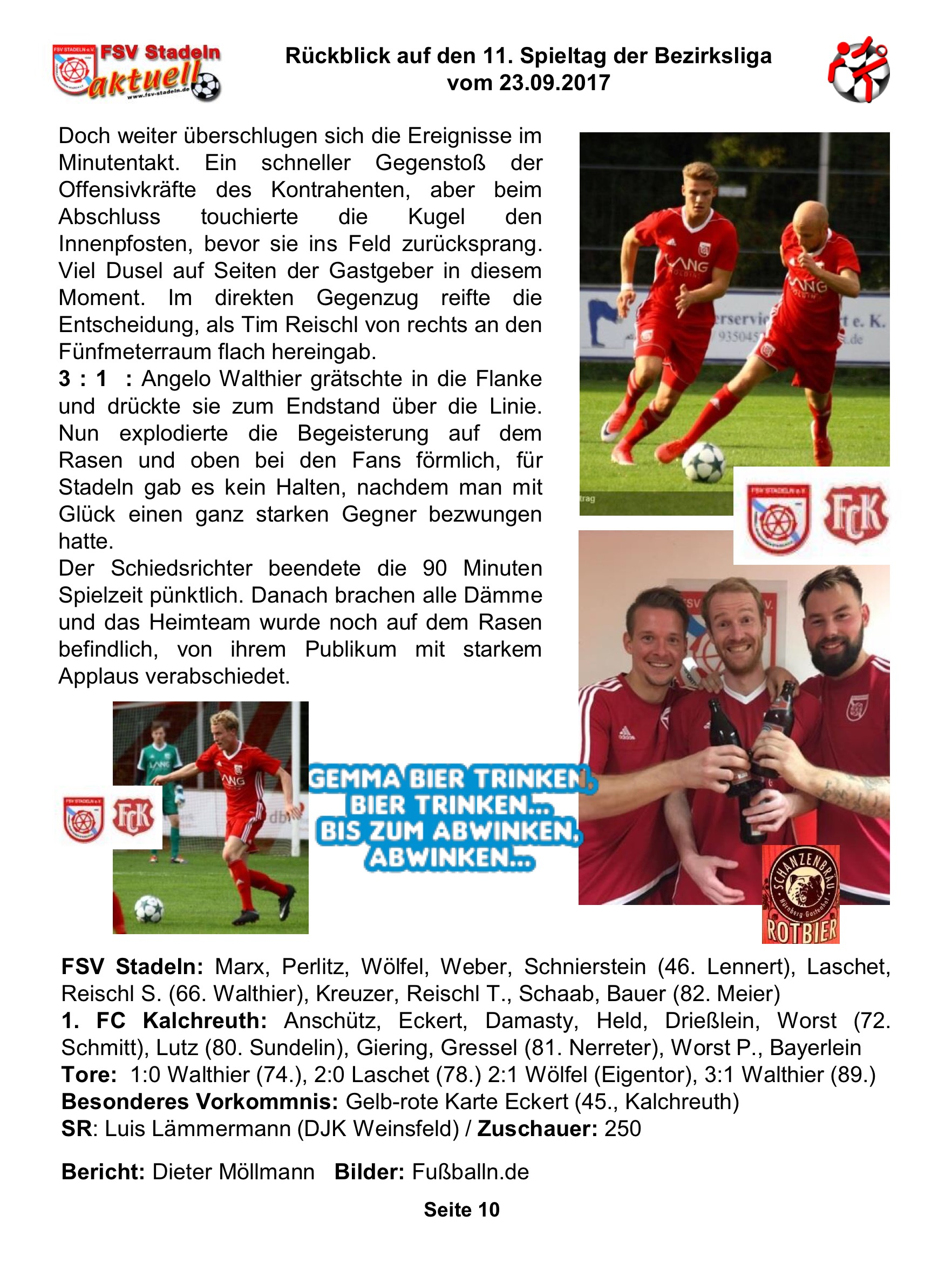 07-2017-10-03-1.-FC-Hersbruck-10.jpeg