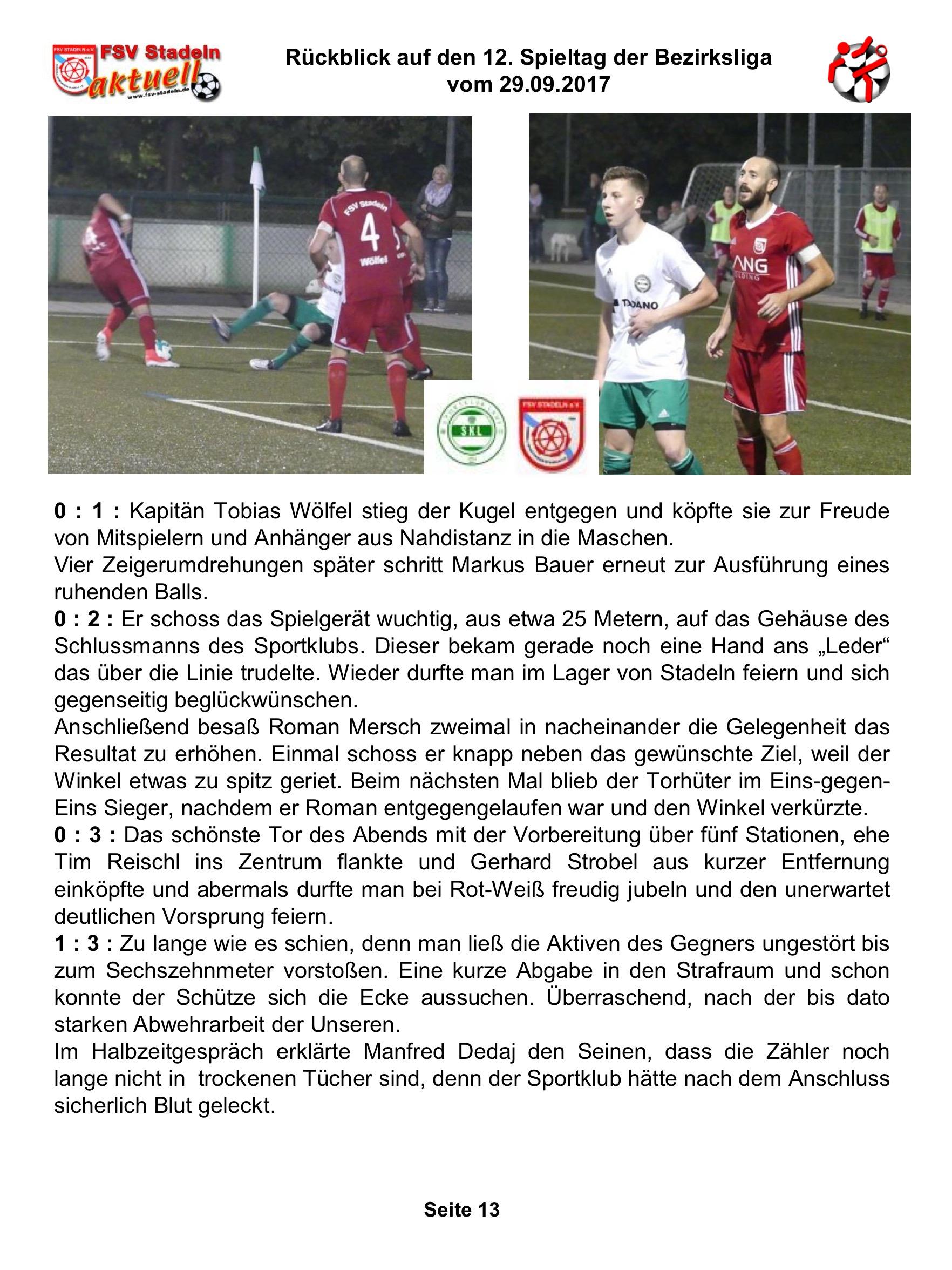 07-2017-10-03-1.-FC-Hersbruck-13.jpeg