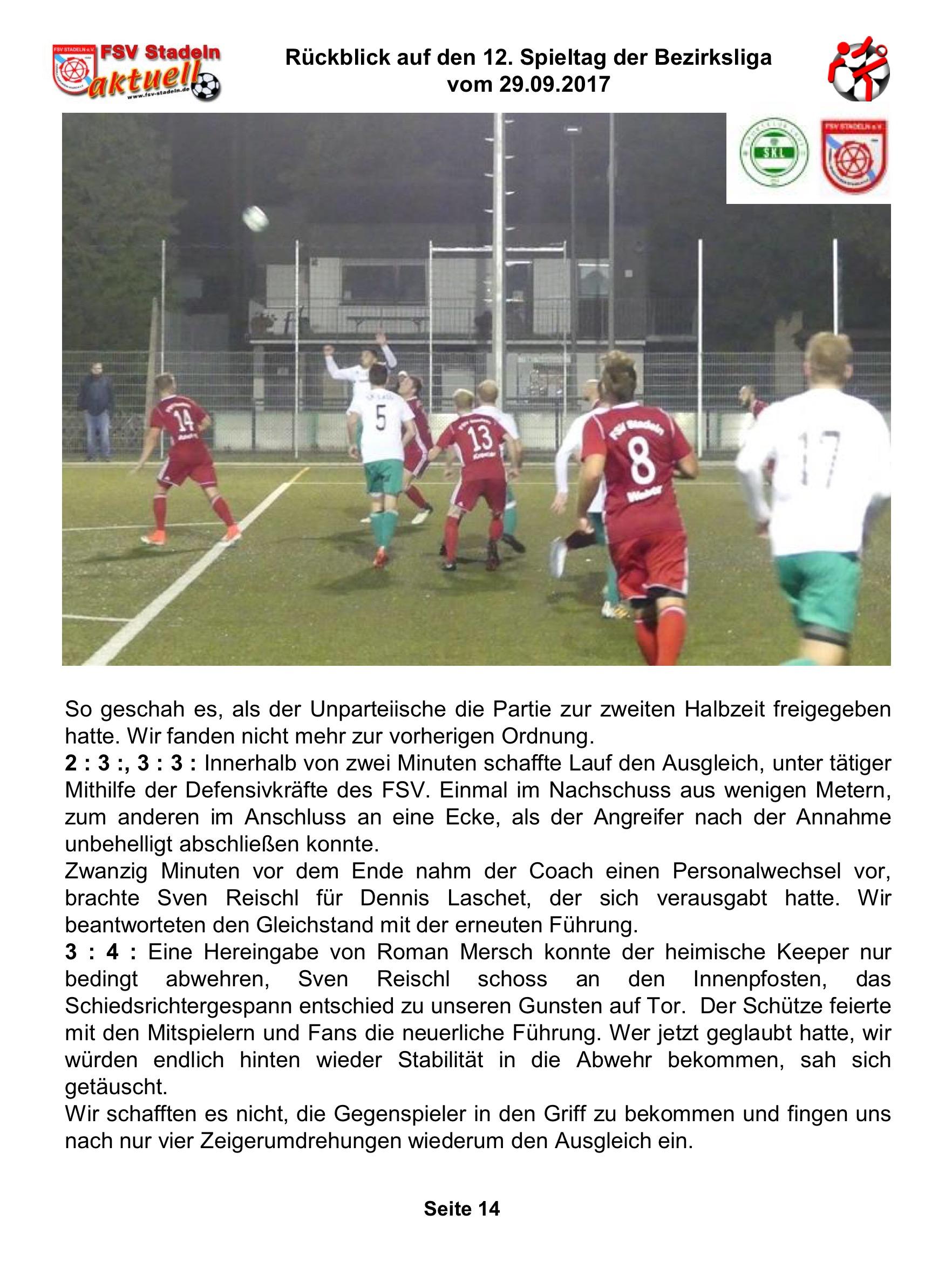 07-2017-10-03-1.-FC-Hersbruck-14.jpeg