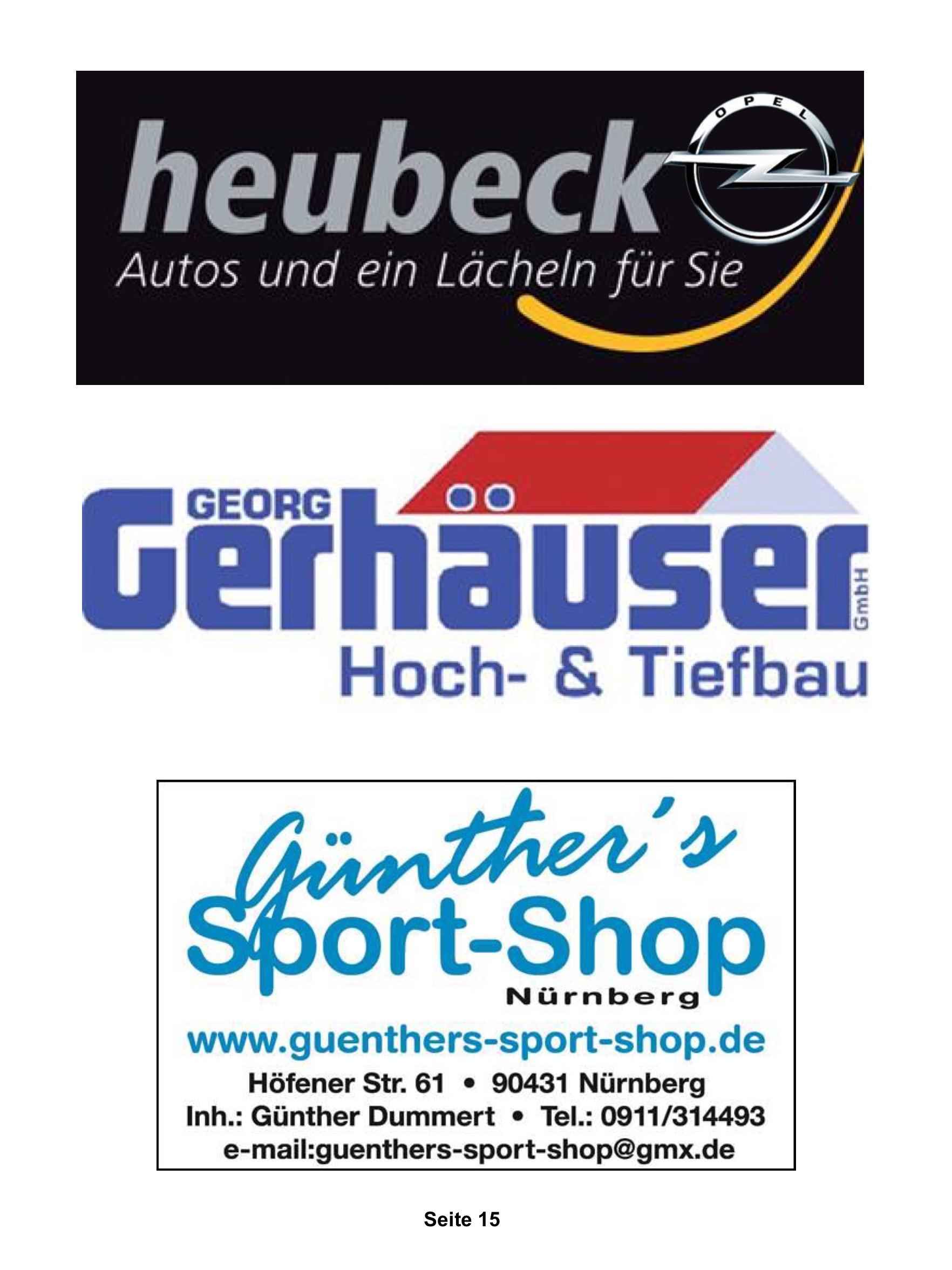 07-2017-10-03-1.-FC-Hersbruck-15.jpeg
