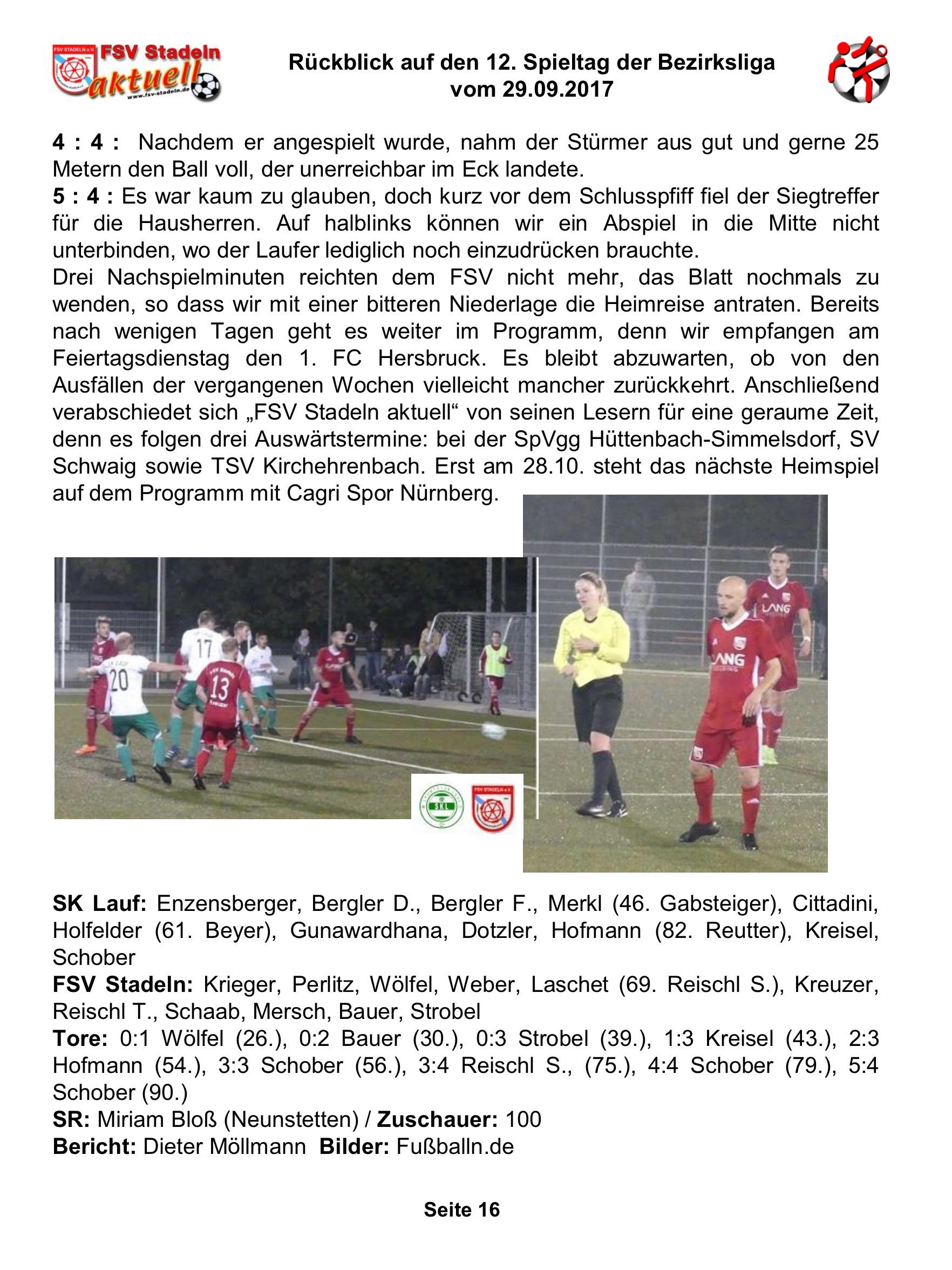 07-2017-10-03-1.-FC-Hersbruck-16.jpeg