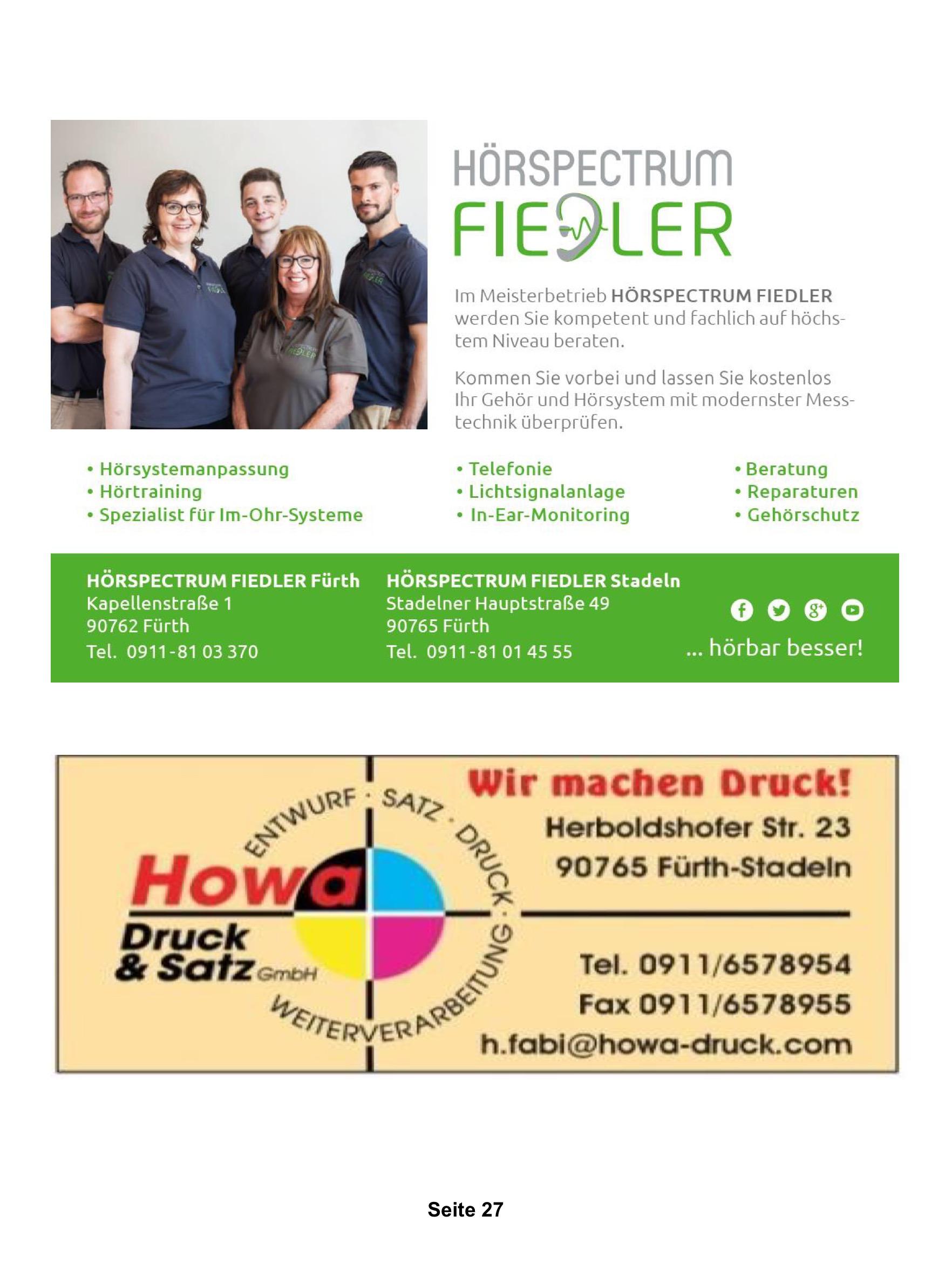 07-2017-10-03-1.-FC-Hersbruck-27.jpeg