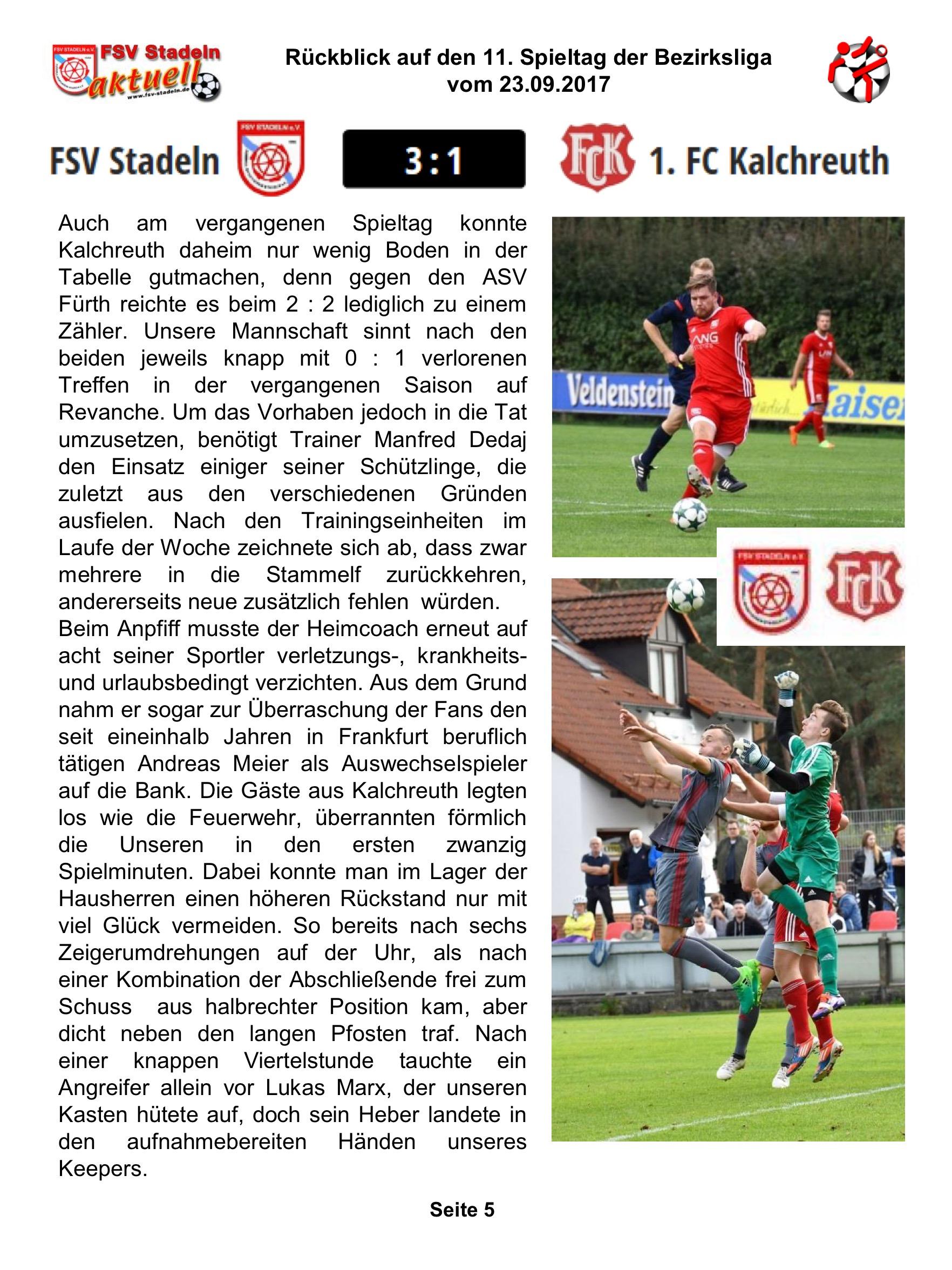 07-2017-10-03-1.-FC-Hersbruck-5.jpeg