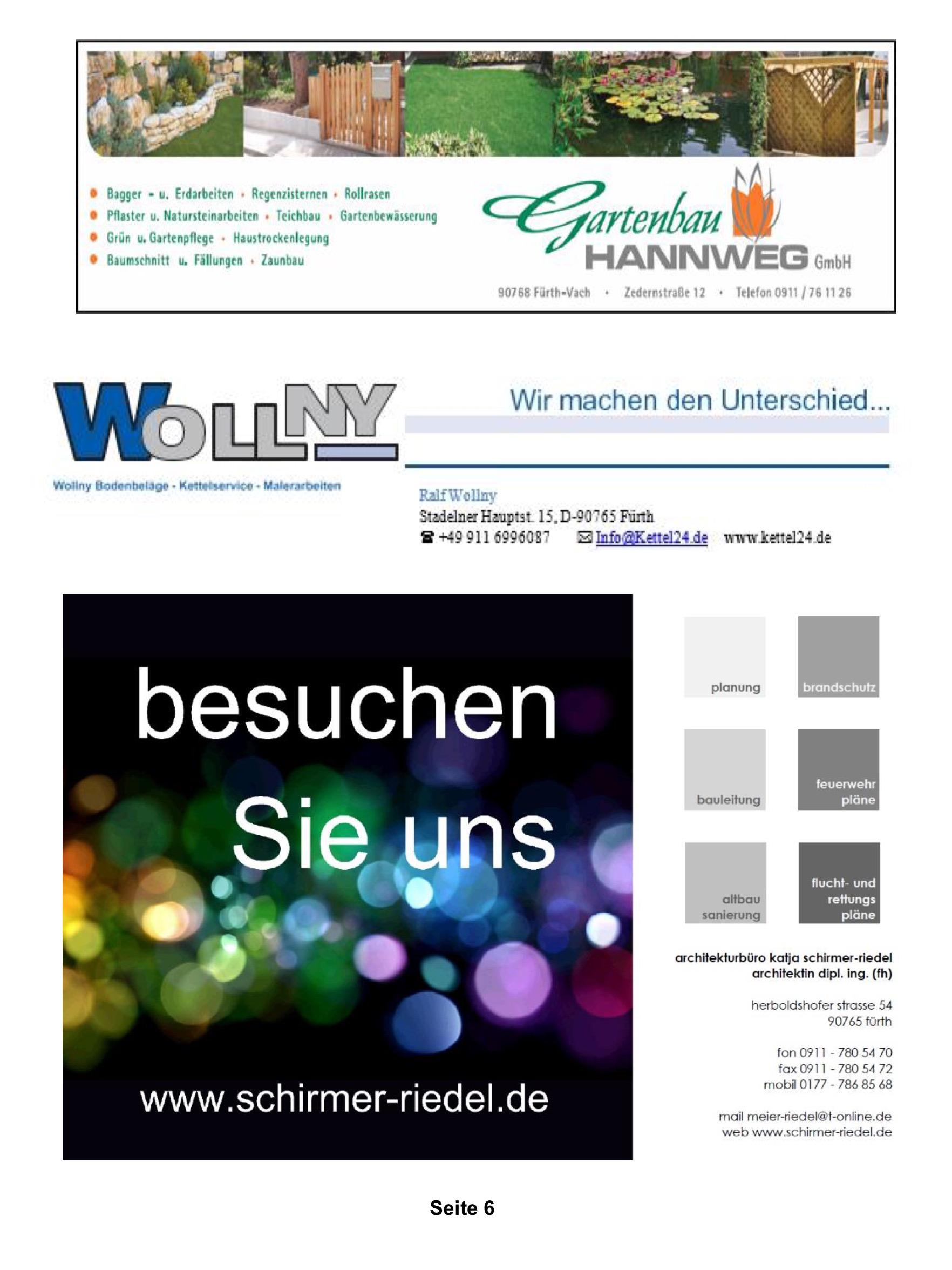 07-2017-10-03-1.-FC-Hersbruck-6.jpeg