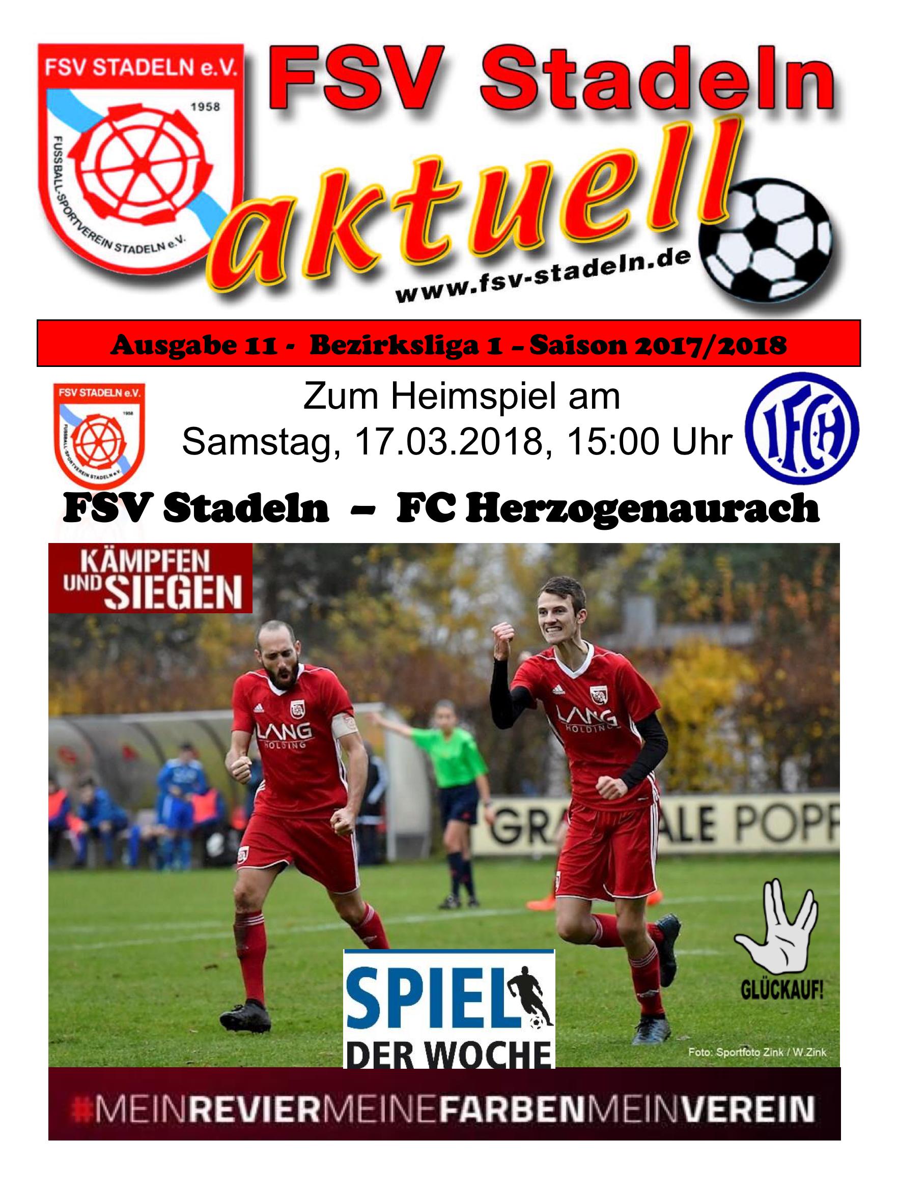 FC-Herzogenaurach-1.png