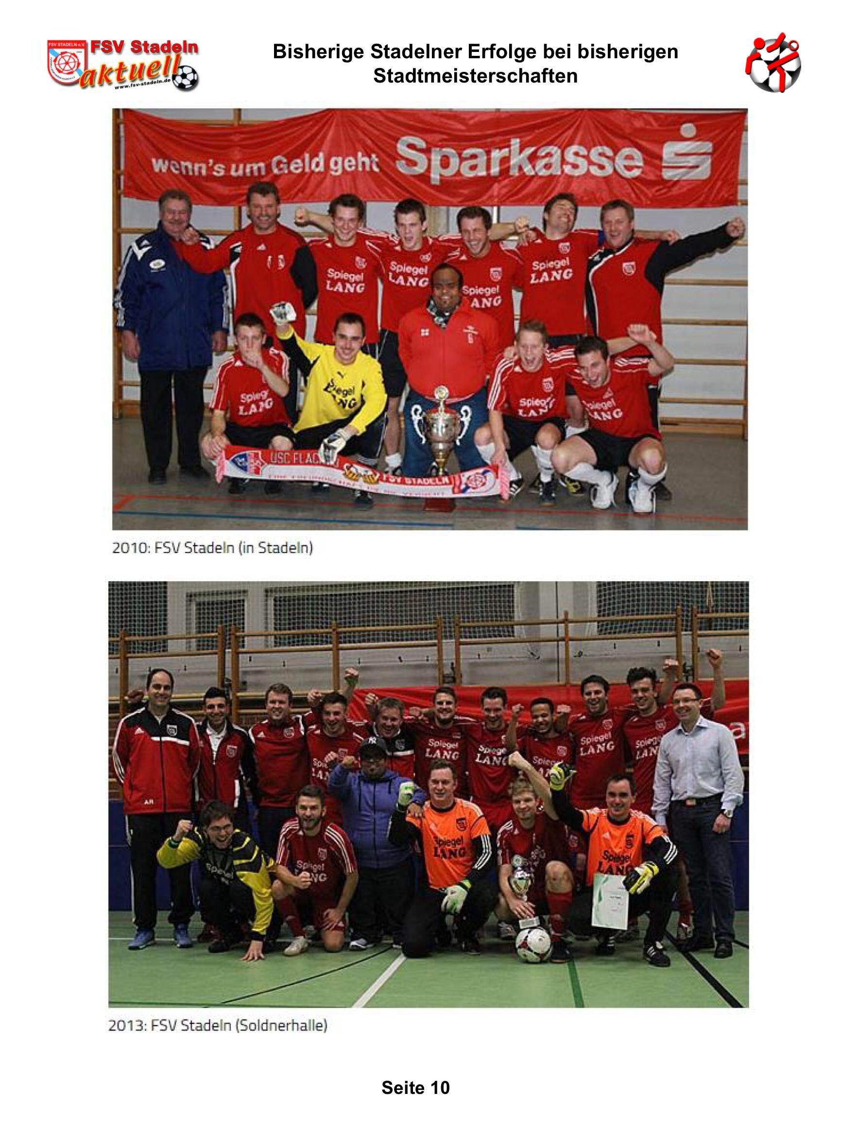 FC-Herzogenaurach-10.png