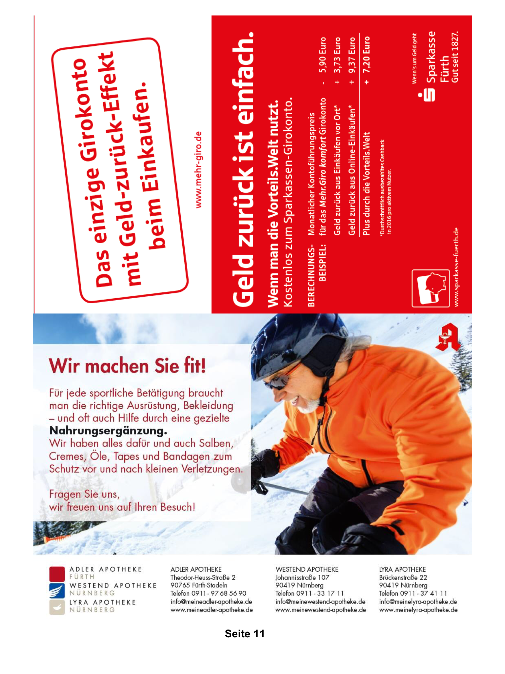 FC-Herzogenaurach-11.png