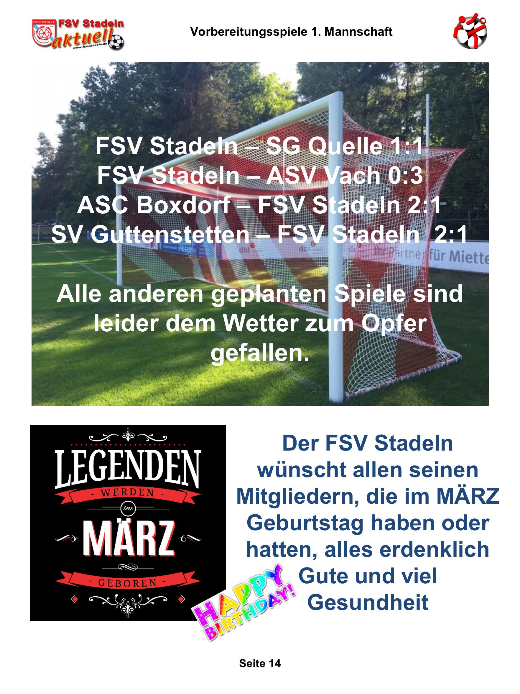 FC-Herzogenaurach-14.png