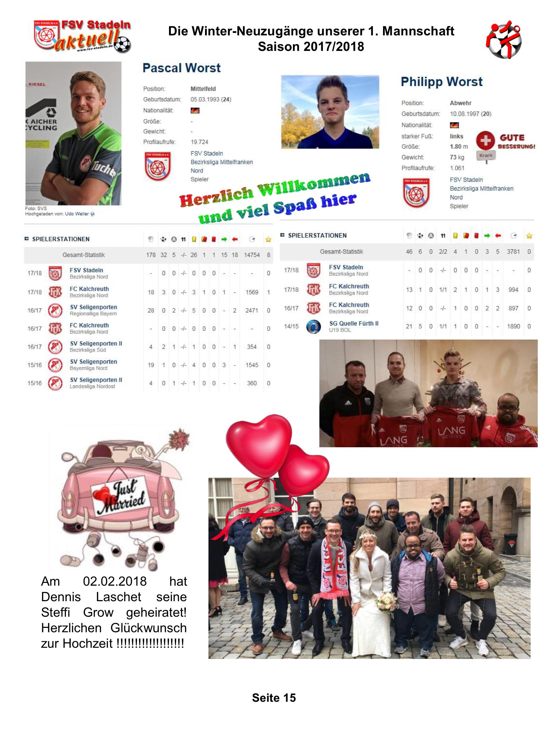 FC-Herzogenaurach-15.png