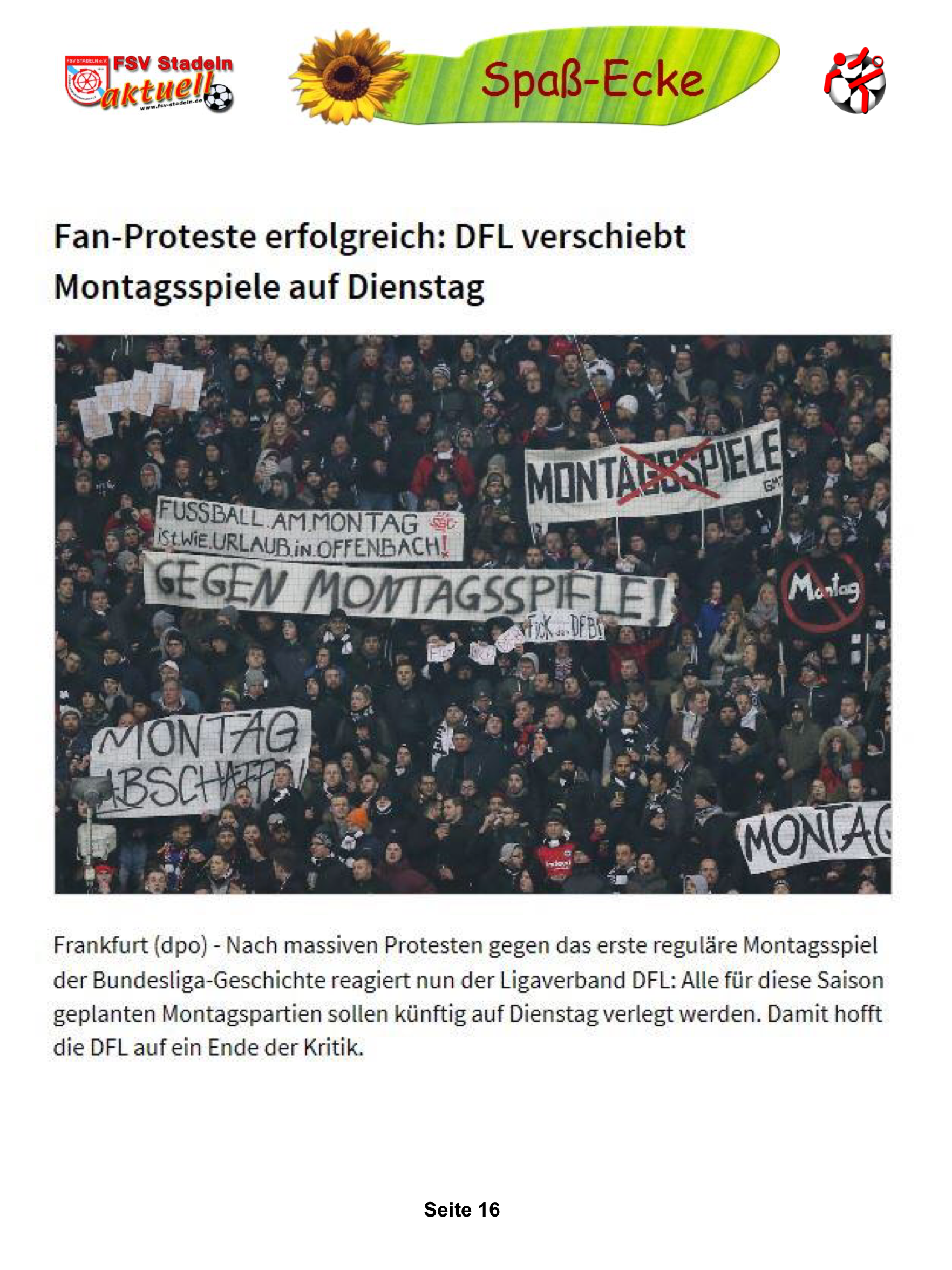 FC-Herzogenaurach-16.png