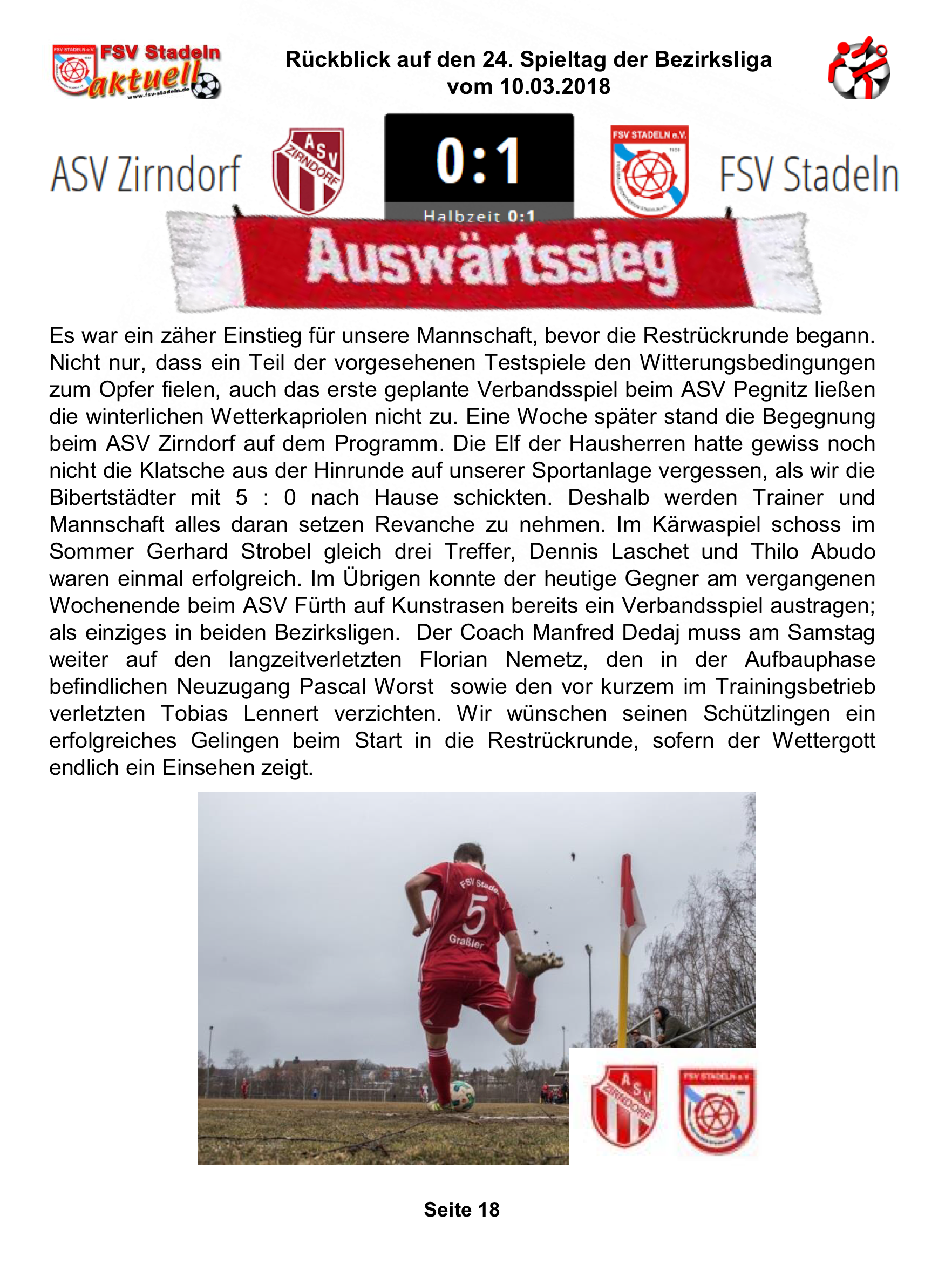 FC-Herzogenaurach-18.png