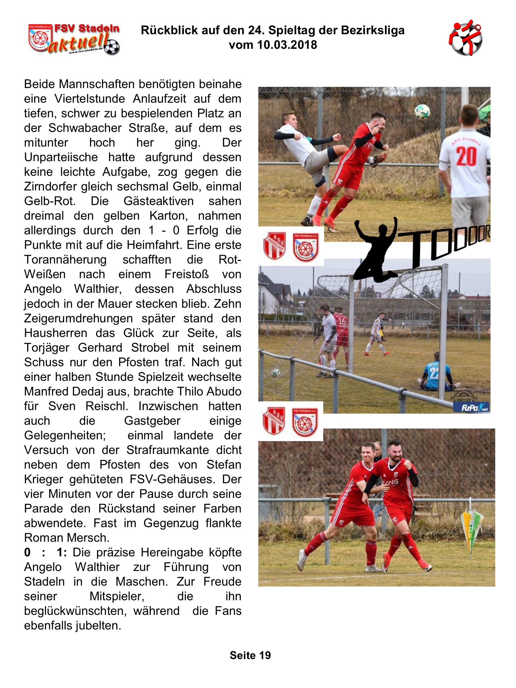 FC-Herzogenaurach-19.png