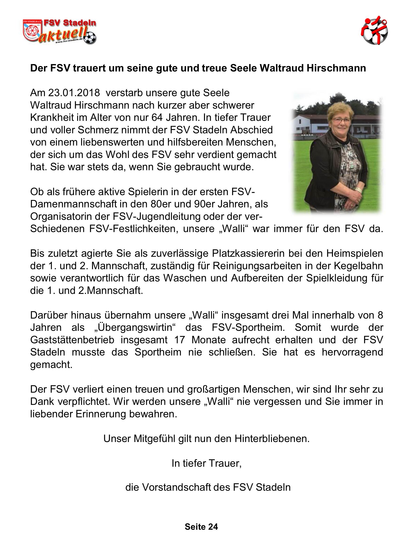 FC-Herzogenaurach-24.png