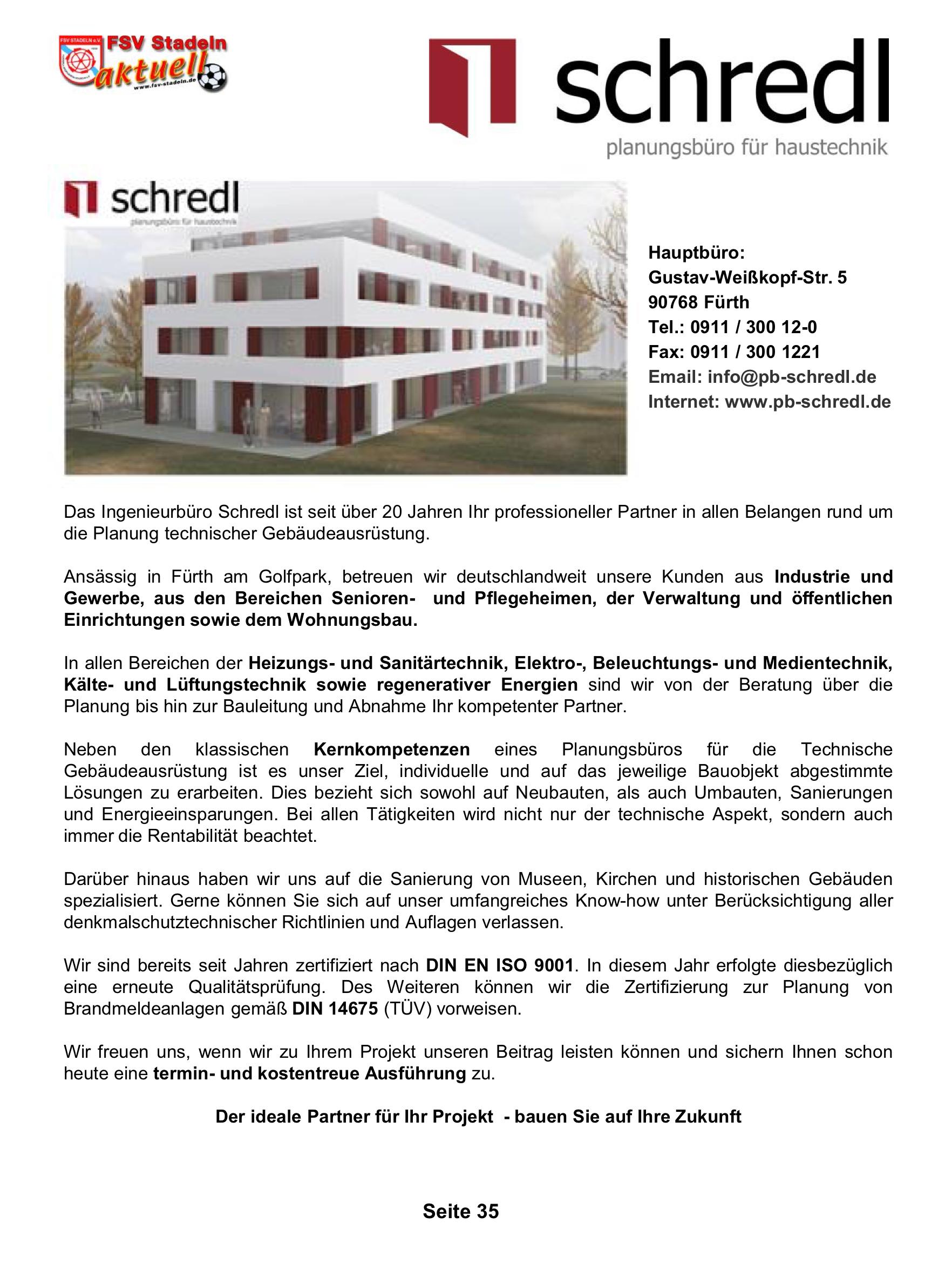 FC-Herzogenaurach-35.png