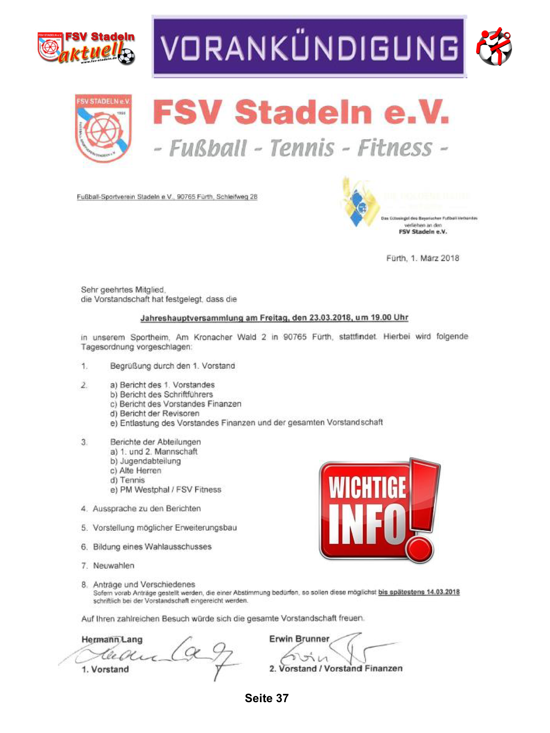FC-Herzogenaurach-37.png