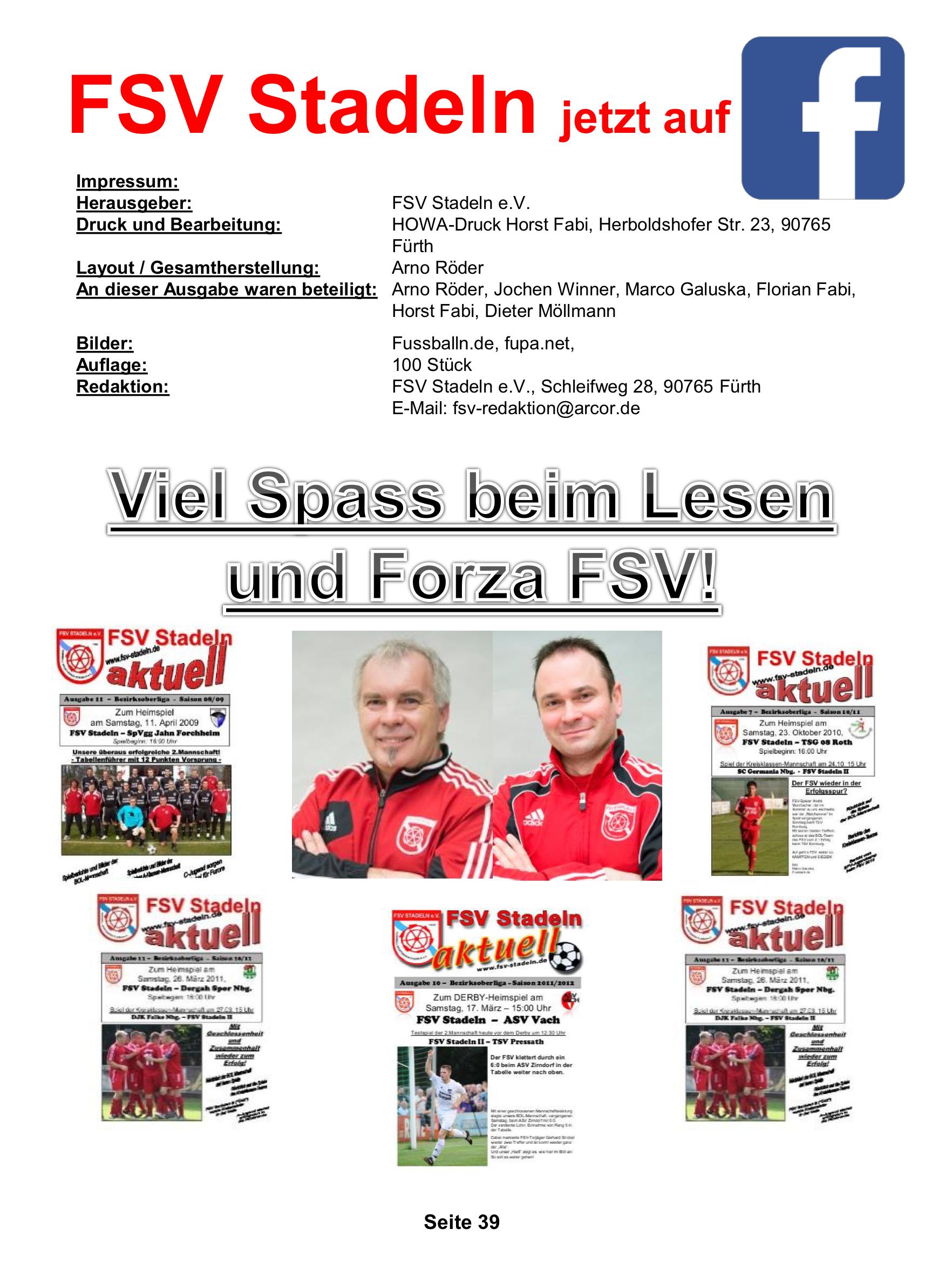 FC-Herzogenaurach-39.png