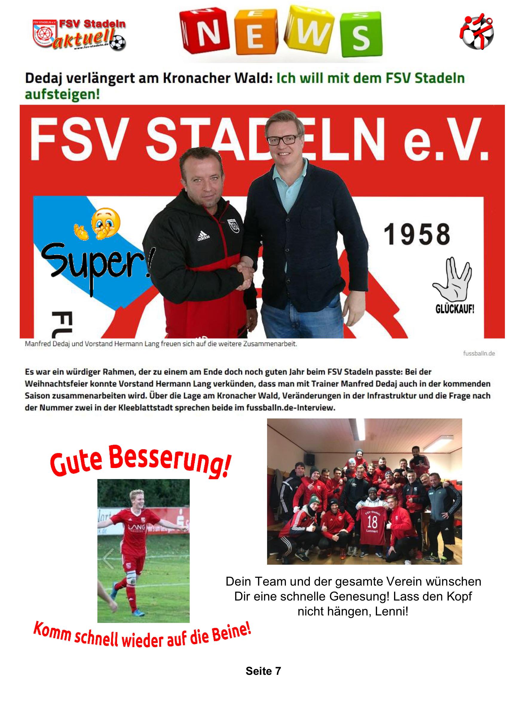 FC-Herzogenaurach-7.png