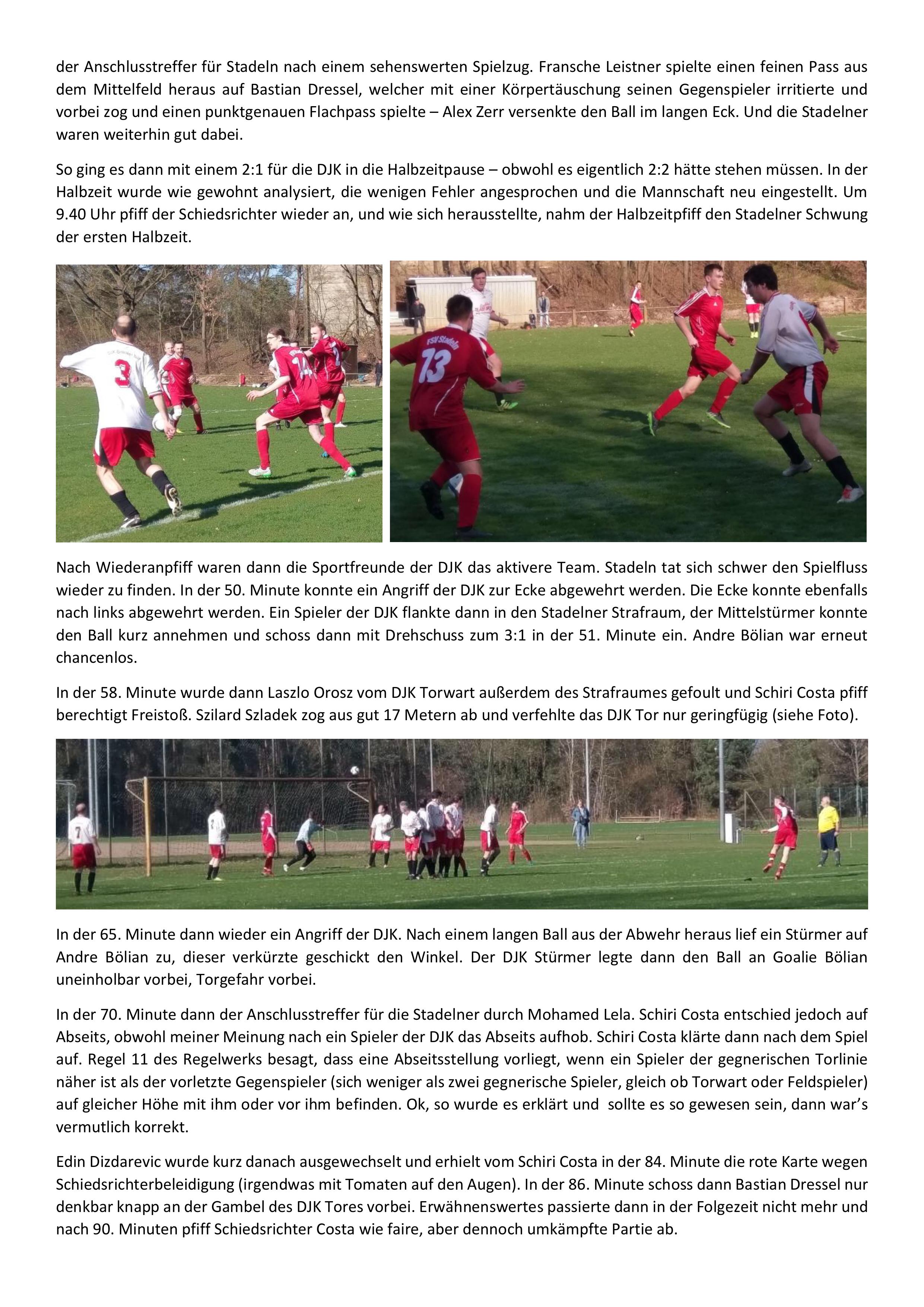 Eintracht-Sued-2.png