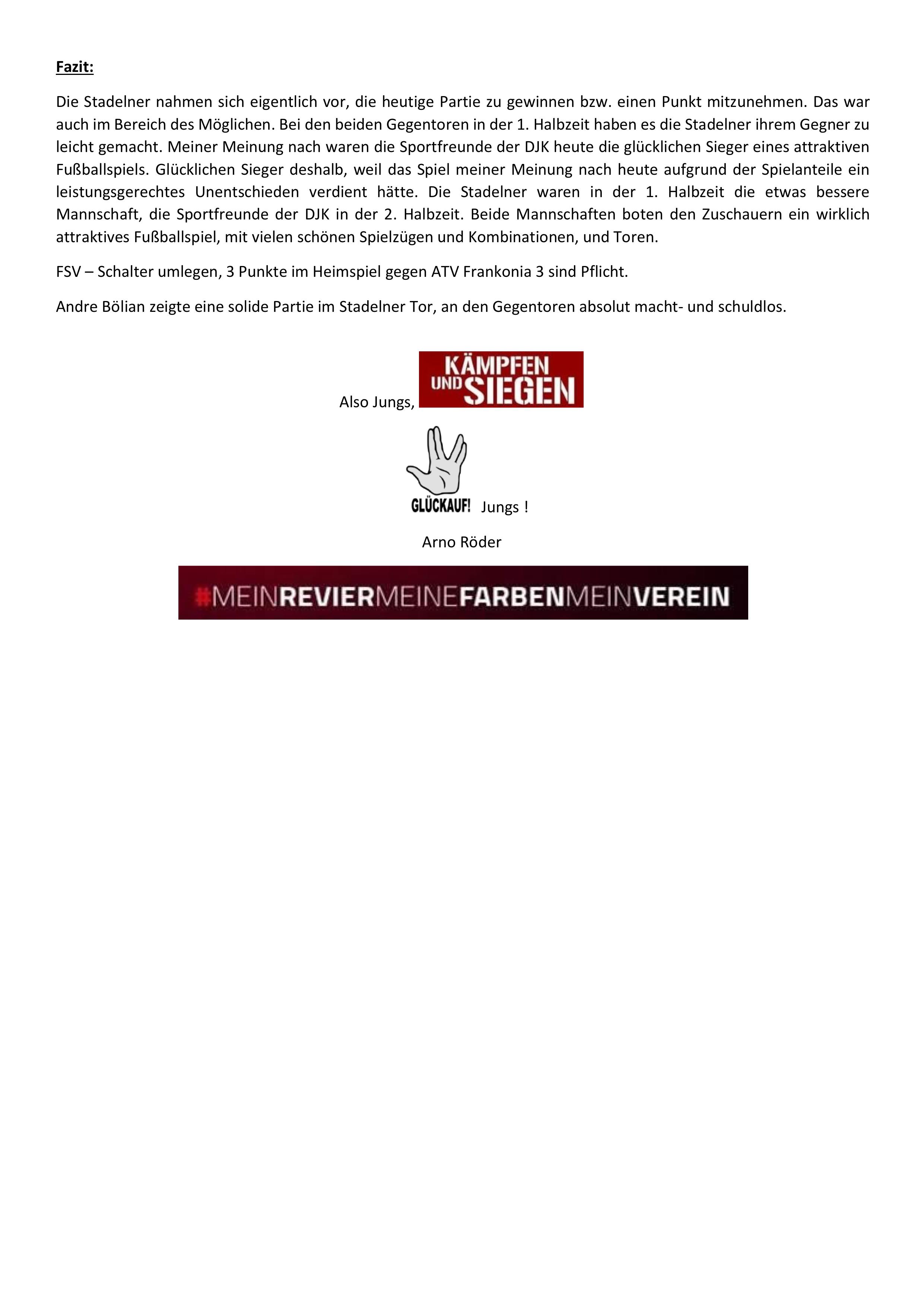 Eintracht-Sued-3.png
