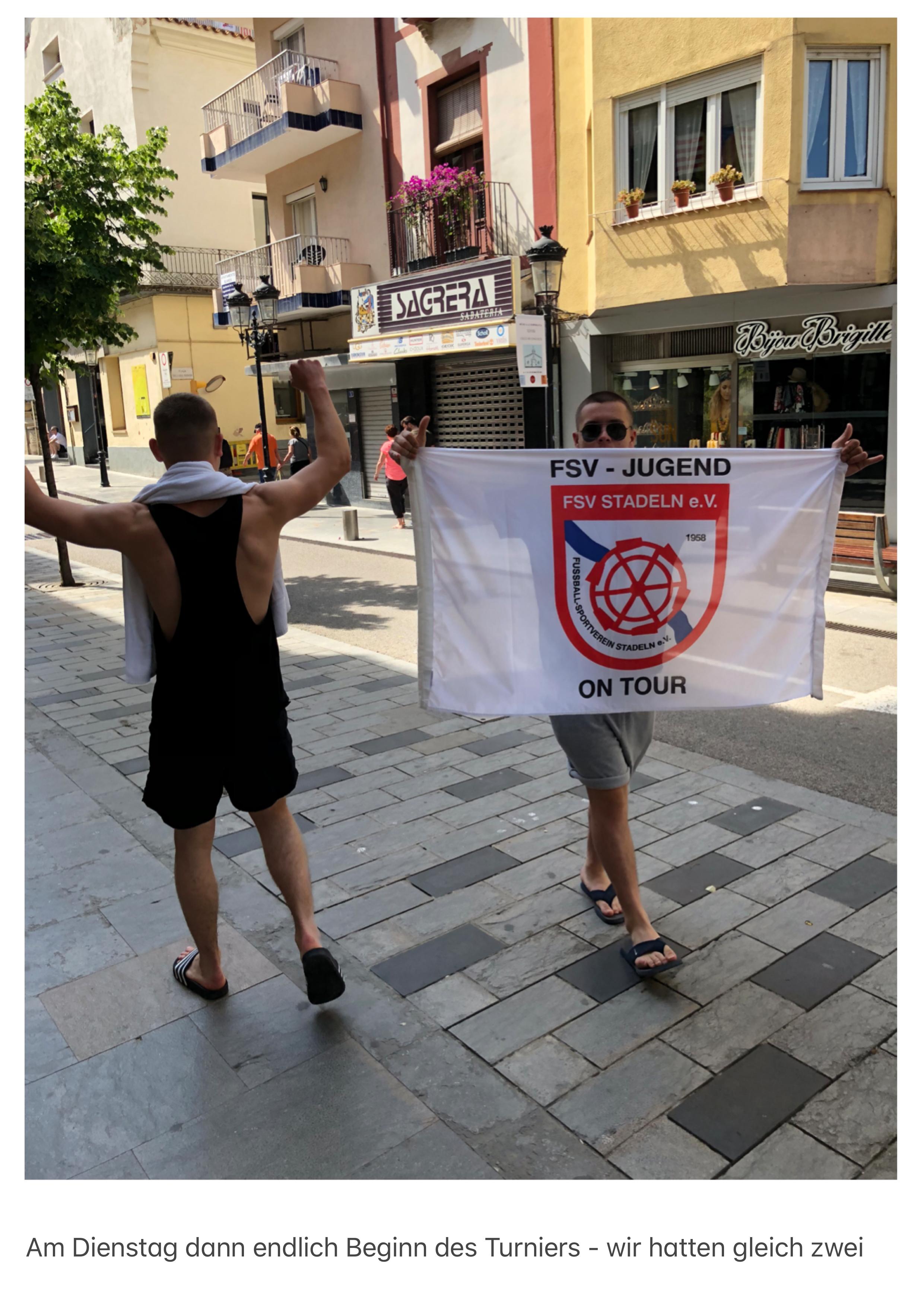 Spanien-Reise-U17-2018-4.png