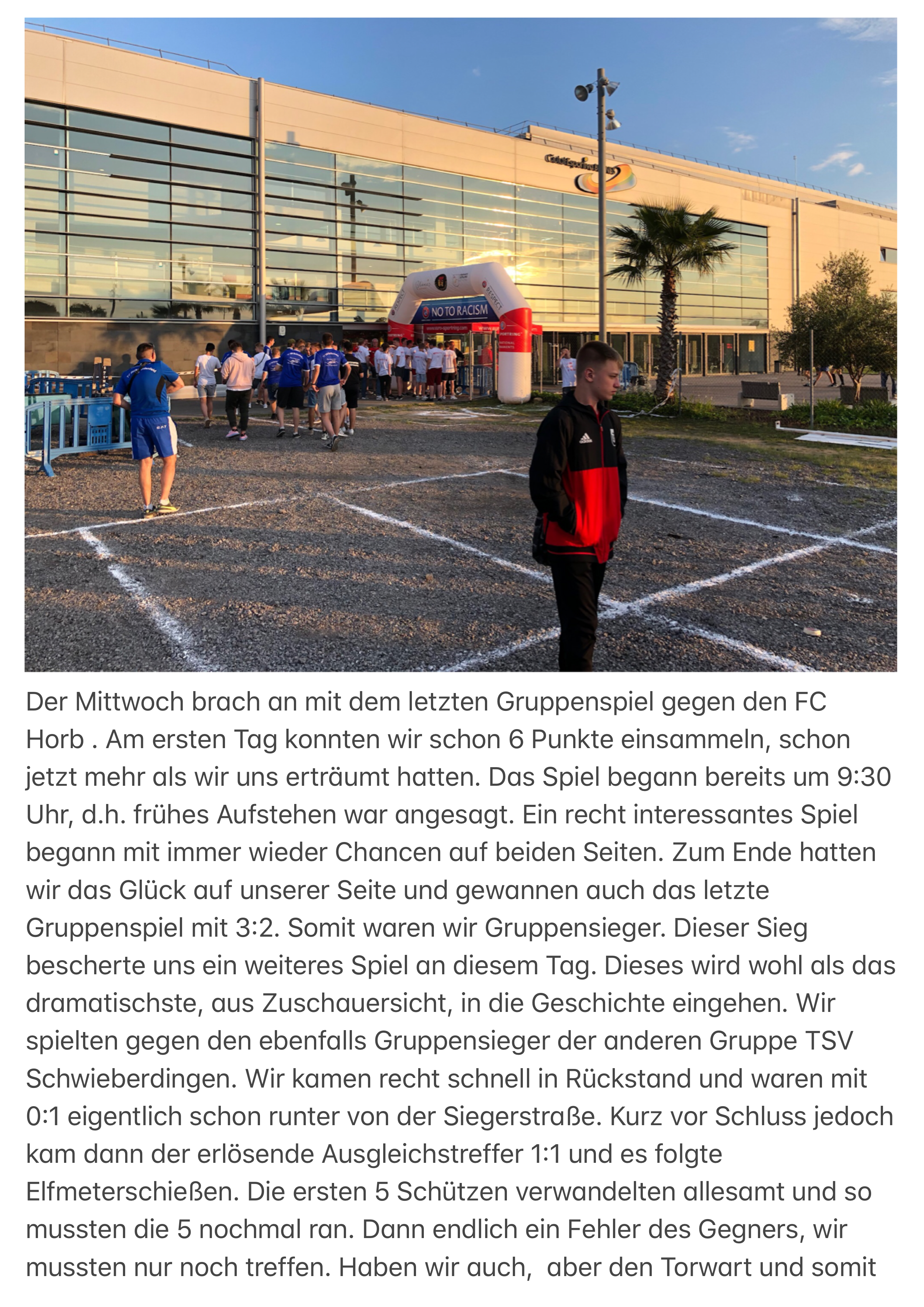 Spanien-Reise-U17-2018-6.png