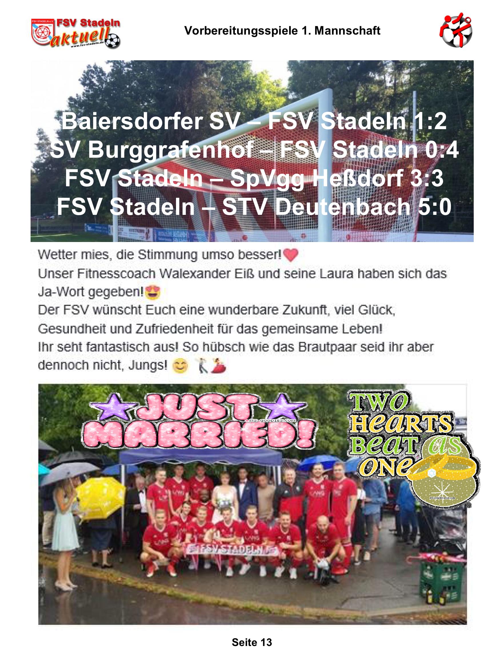 SpVgg-Erlangen-13.png