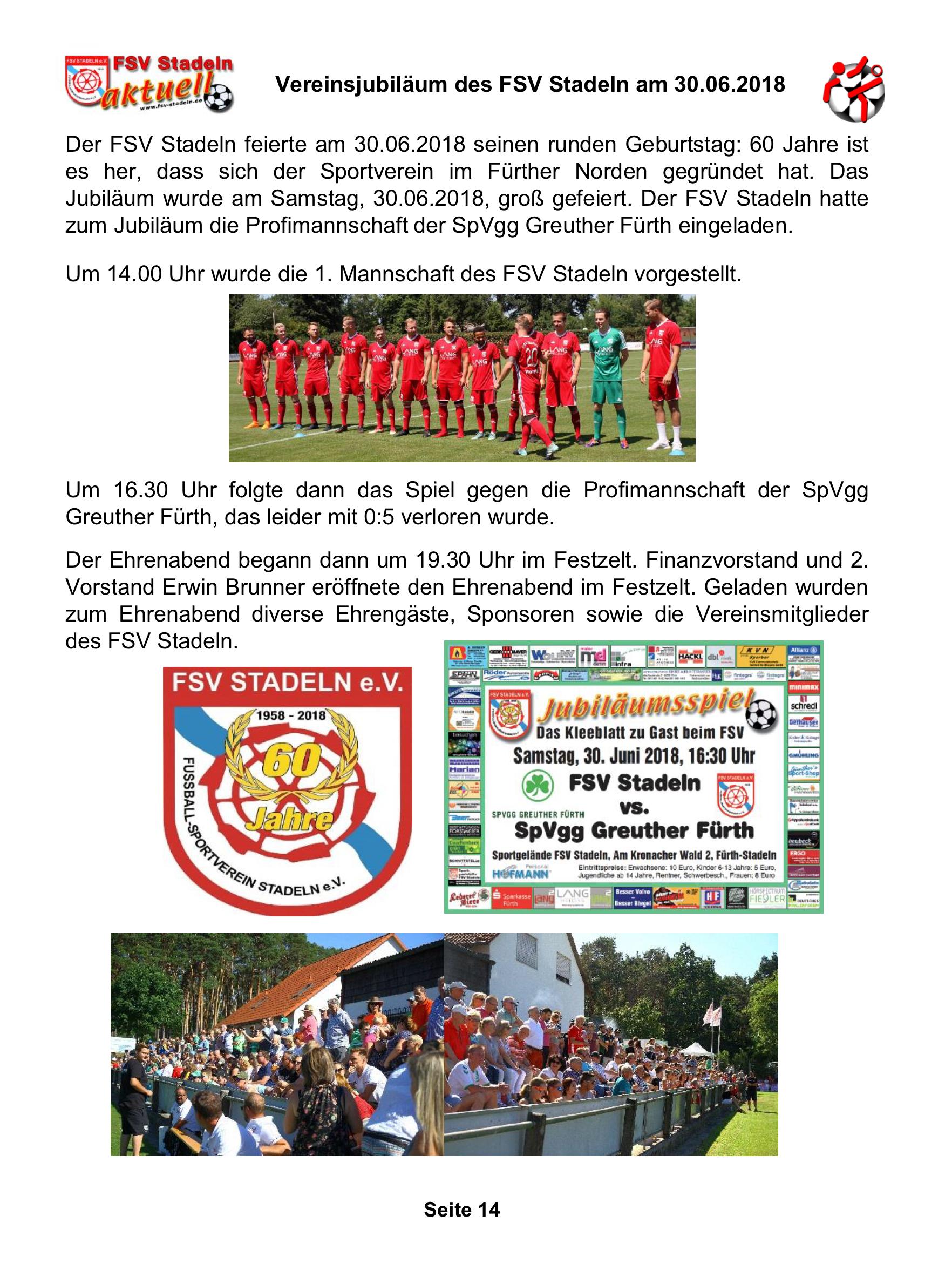 SpVgg-Erlangen-14.png