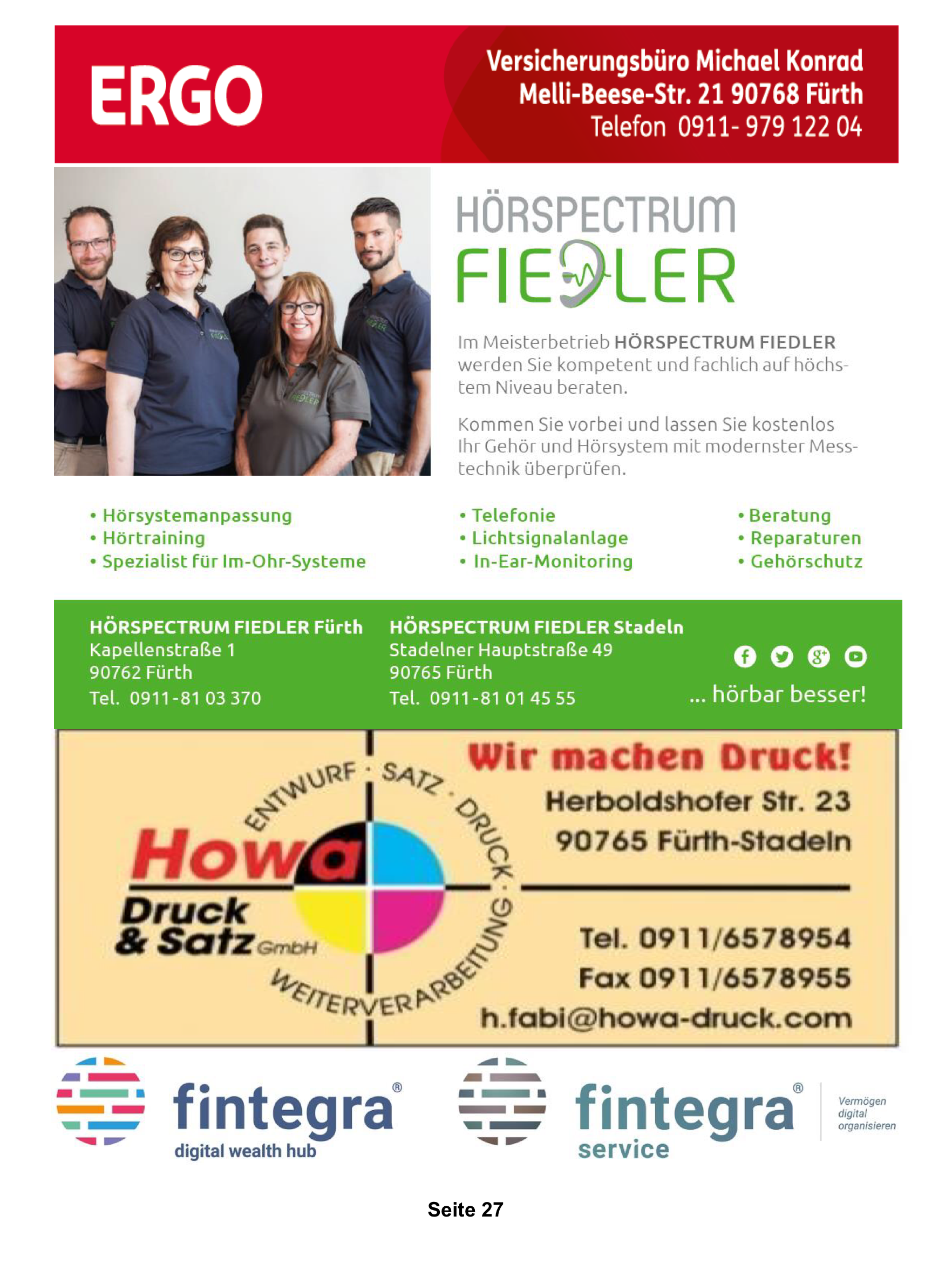 SpVgg-Erlangen-27.png