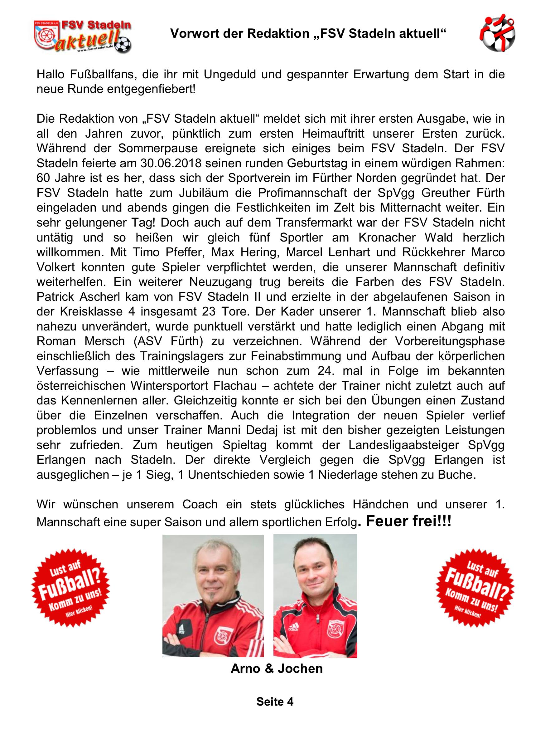 SpVgg-Erlangen-4.png