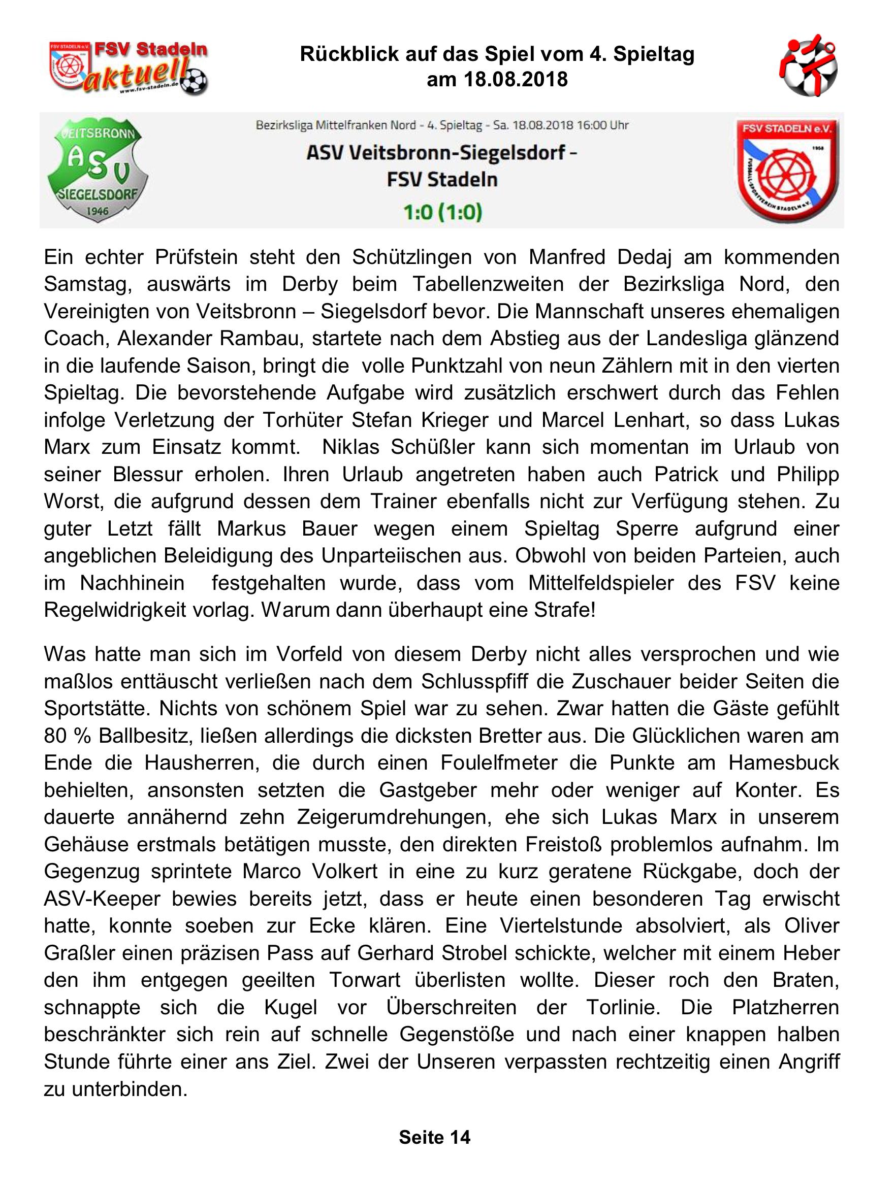 Neunkirchen-14.png