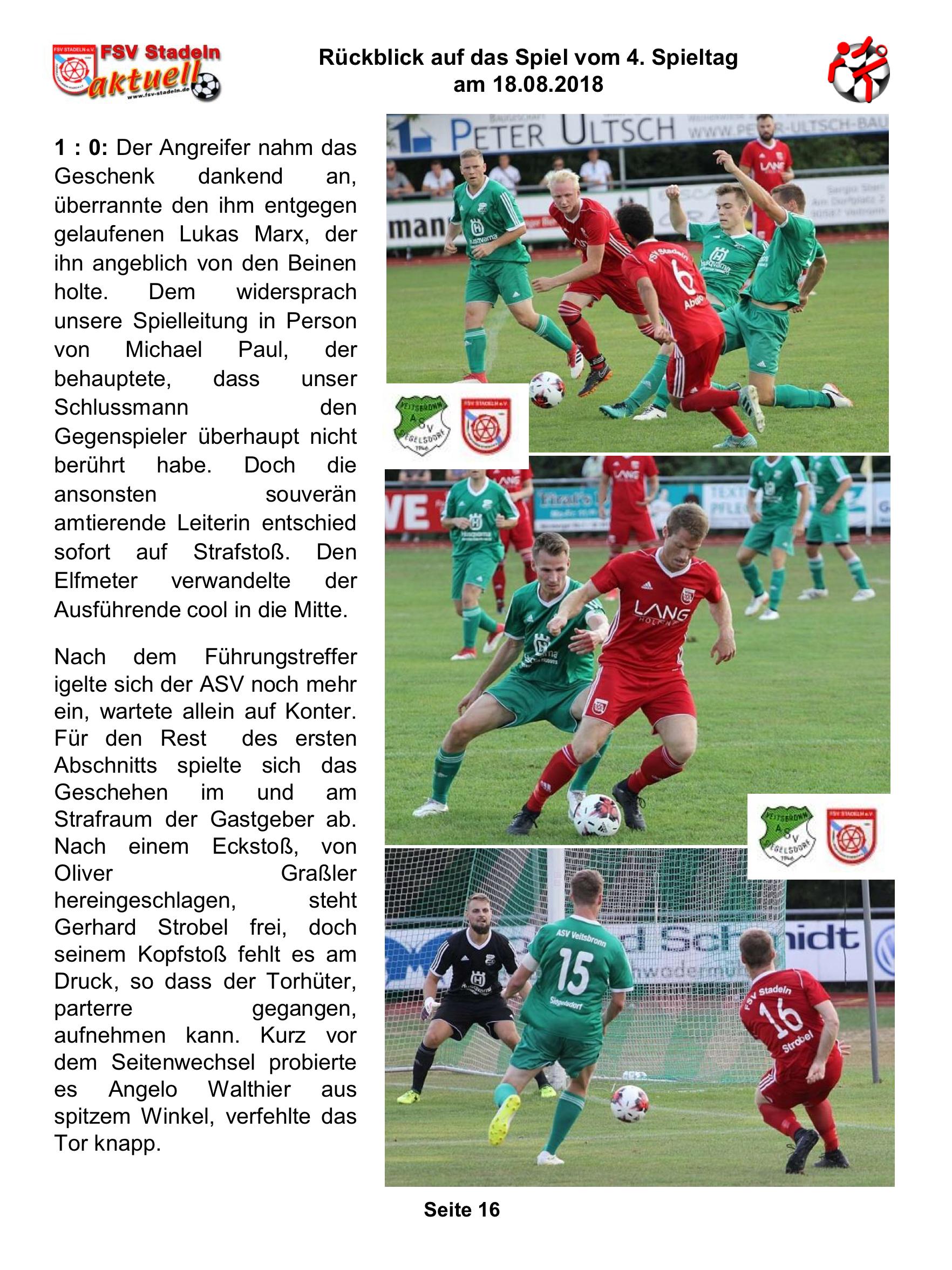 Neunkirchen-16.png