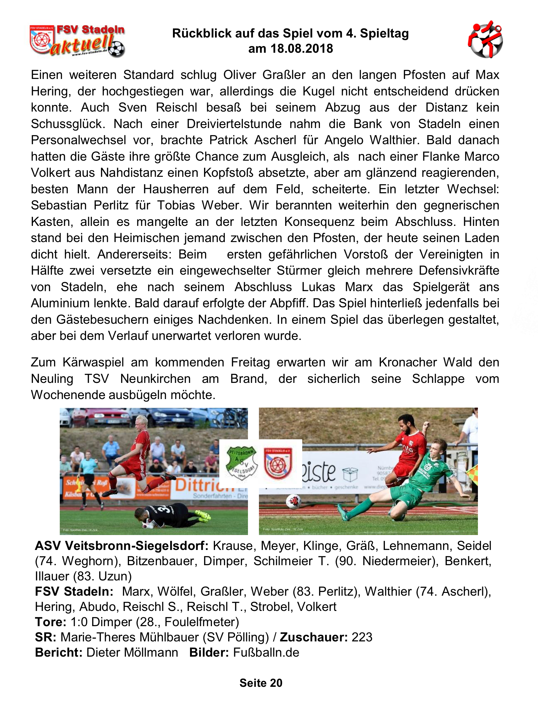 Neunkirchen-20.png