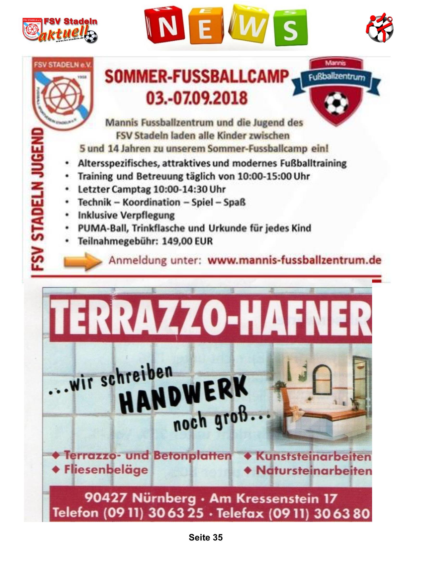 Neunkirchen-35.png