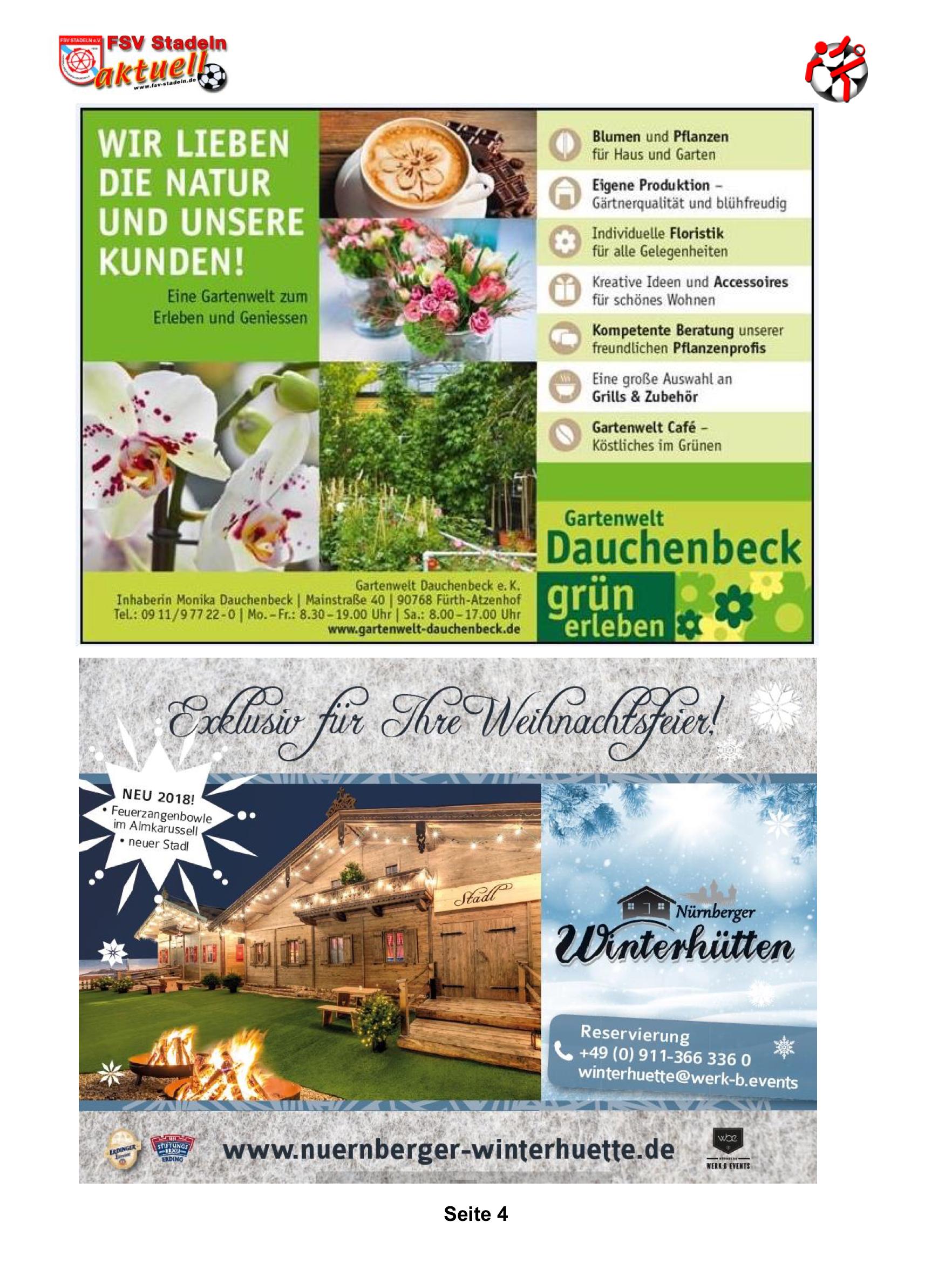 Neunkirchen-4.png
