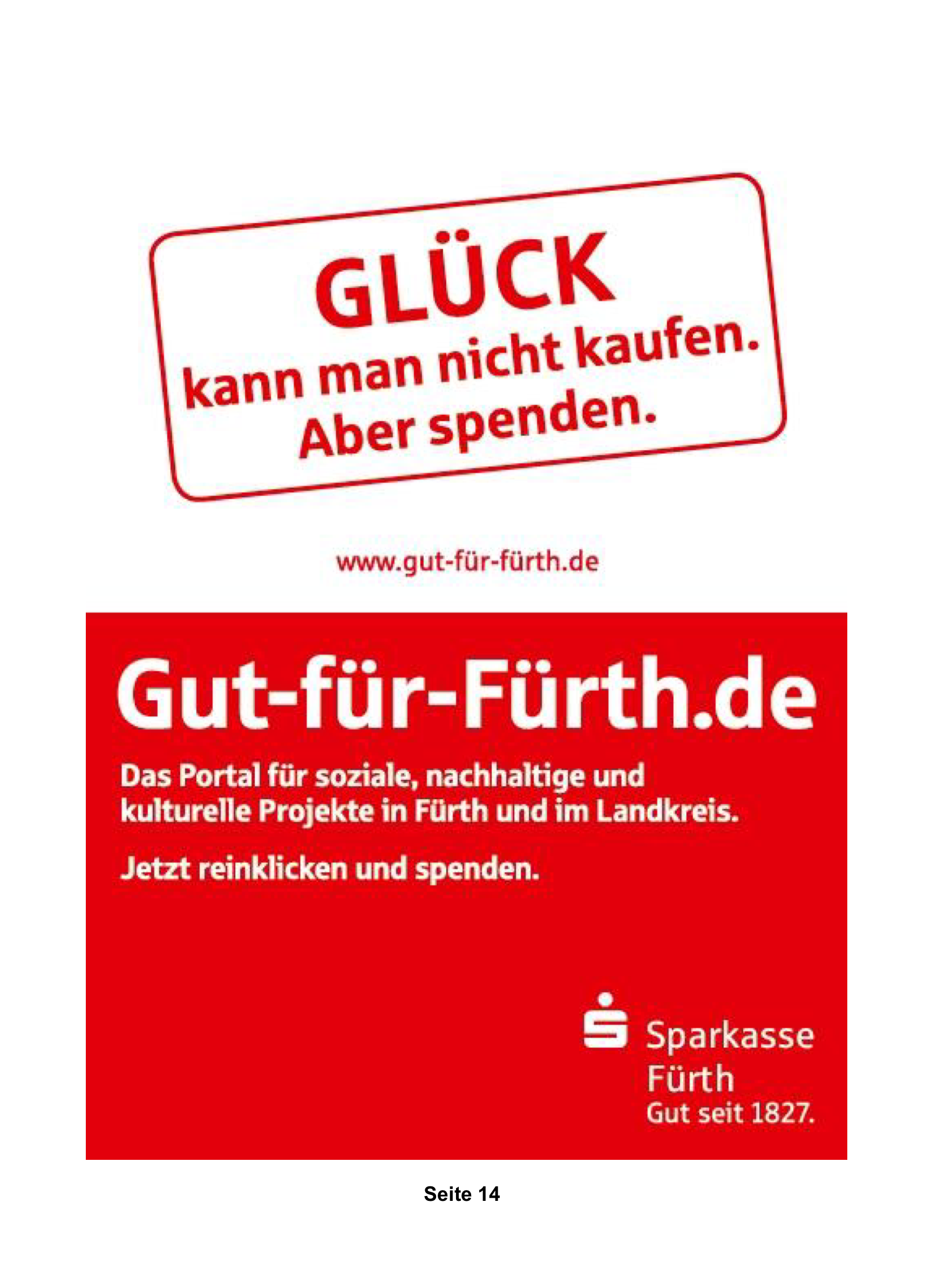 SK-Lauf-14.png