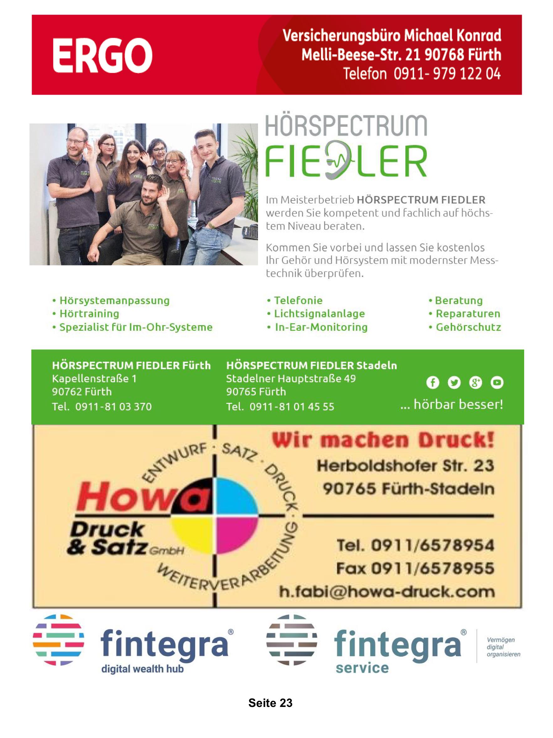 Diepersdorf-23.png