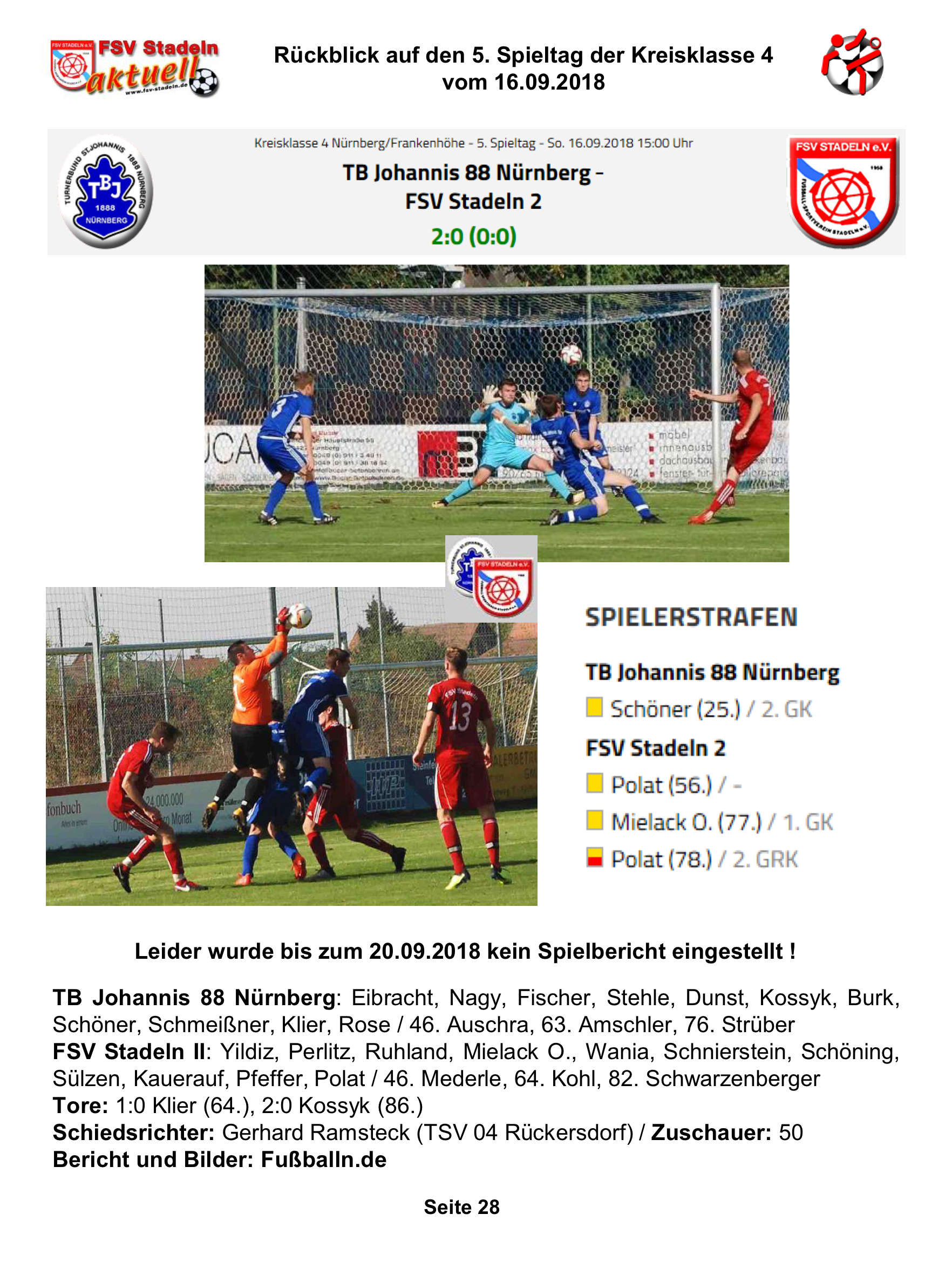 Diepersdorf-28.png
