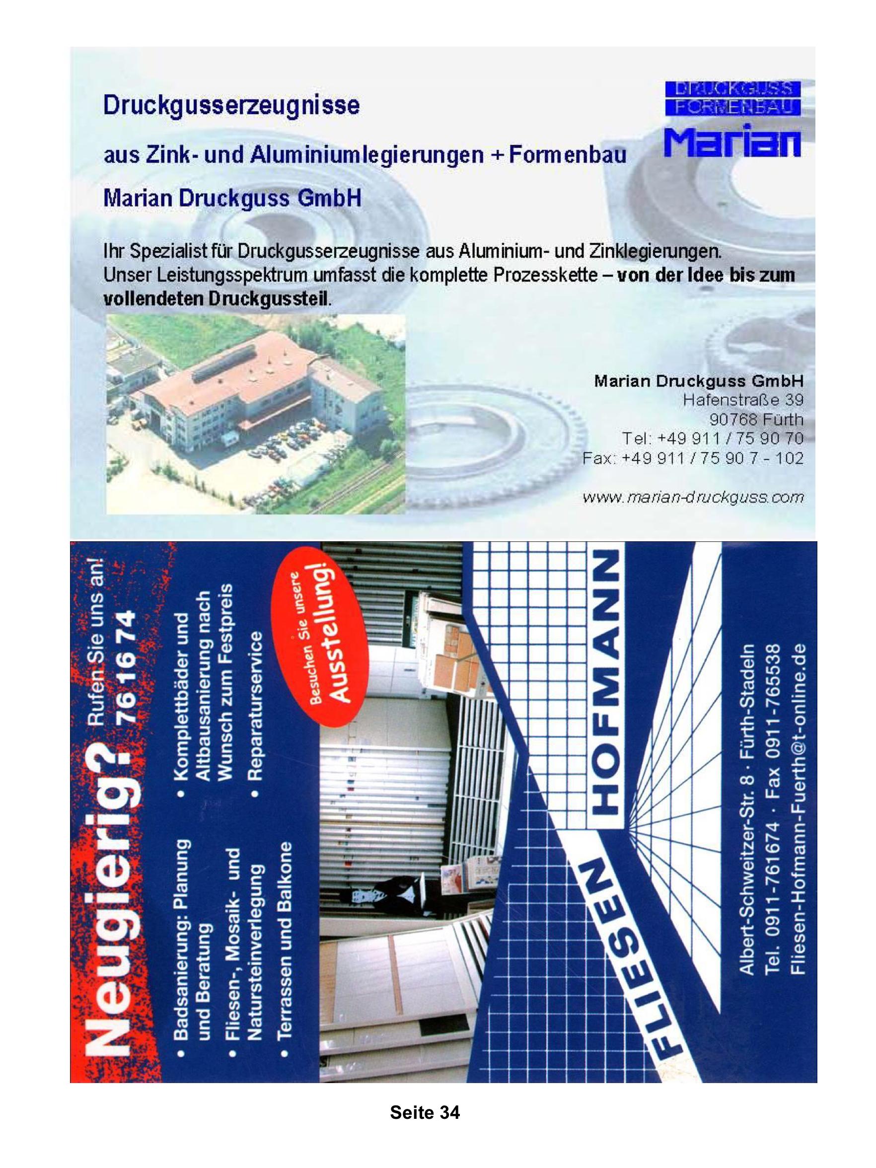 Diepersdorf-34.png