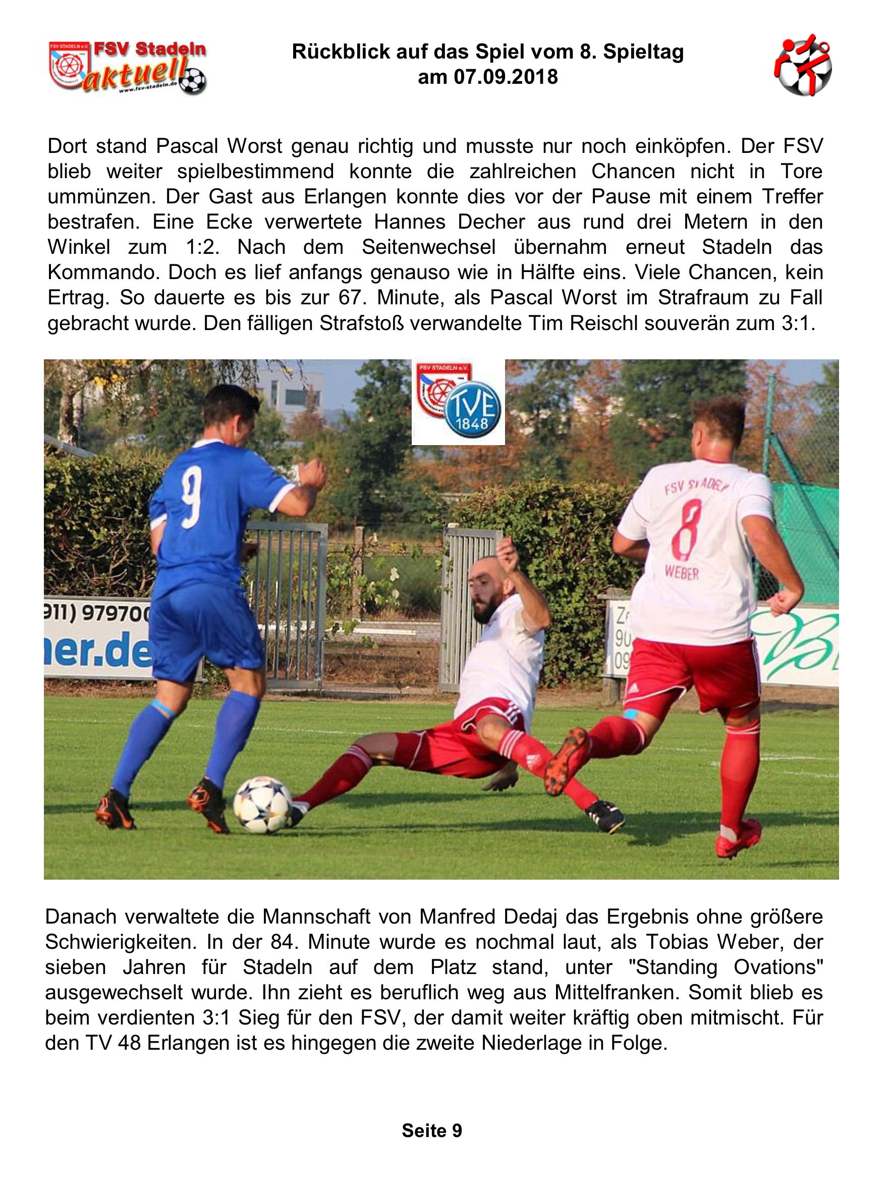 Diepersdorf-9.png