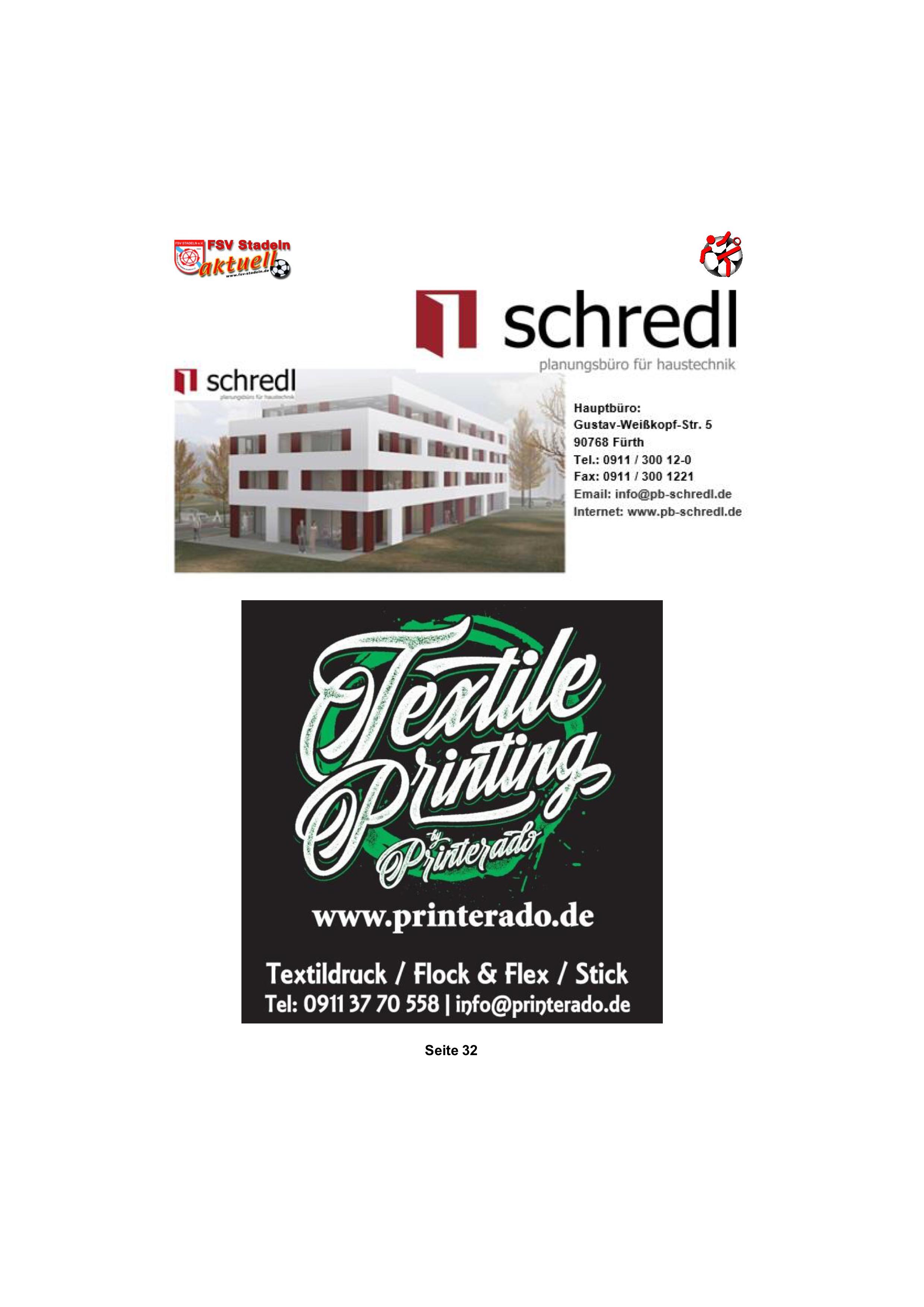 Kalchreuth-32.png