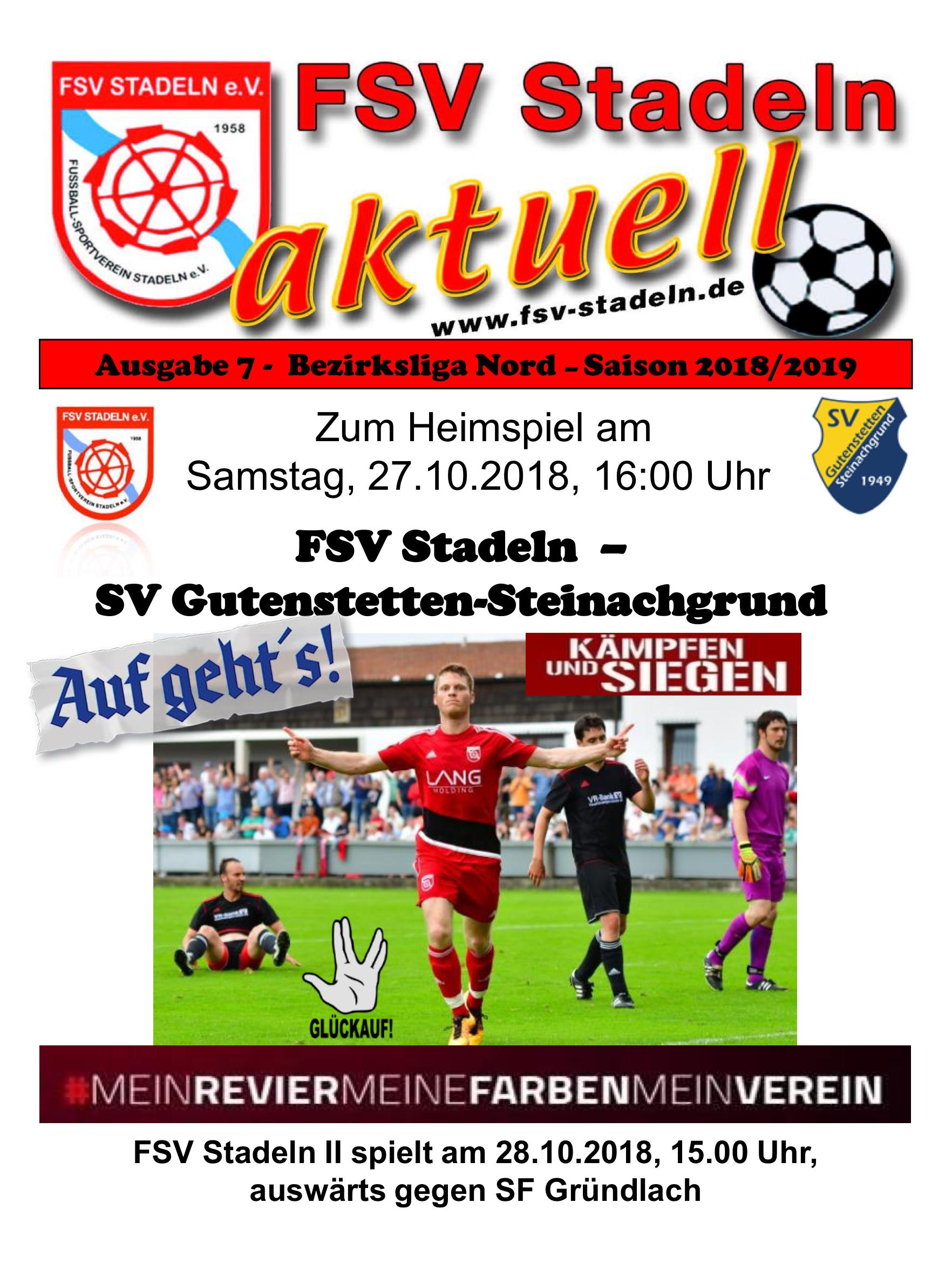 SV-Gutenstetten-1.png